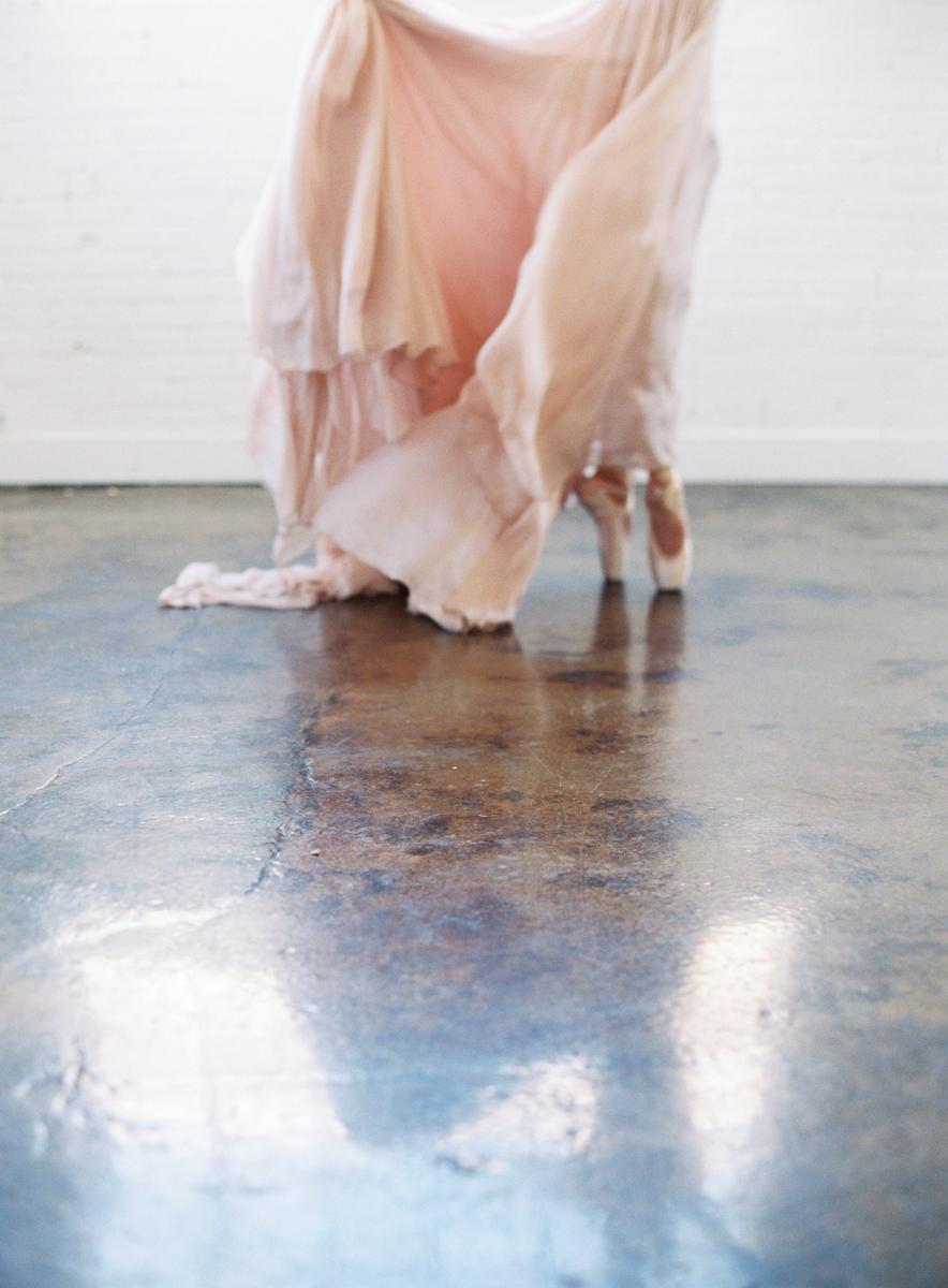 ballet-editorial-0034.jpg
