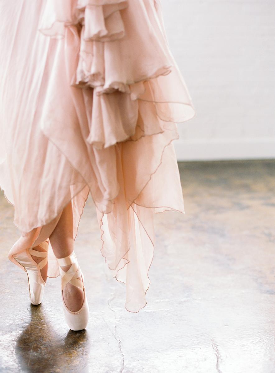 ballet-editorial-0048.jpg
