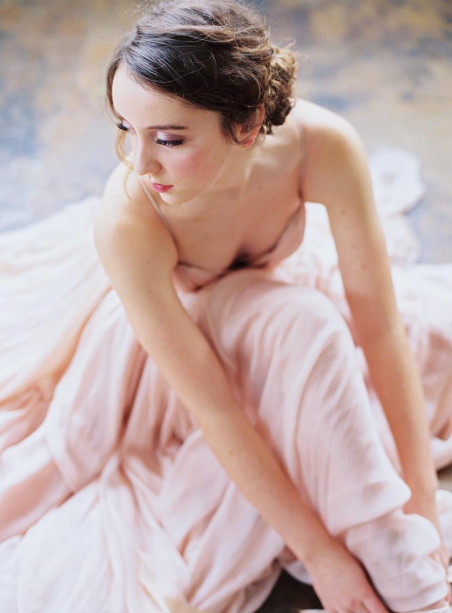 ballet-editorial-0050.jpg