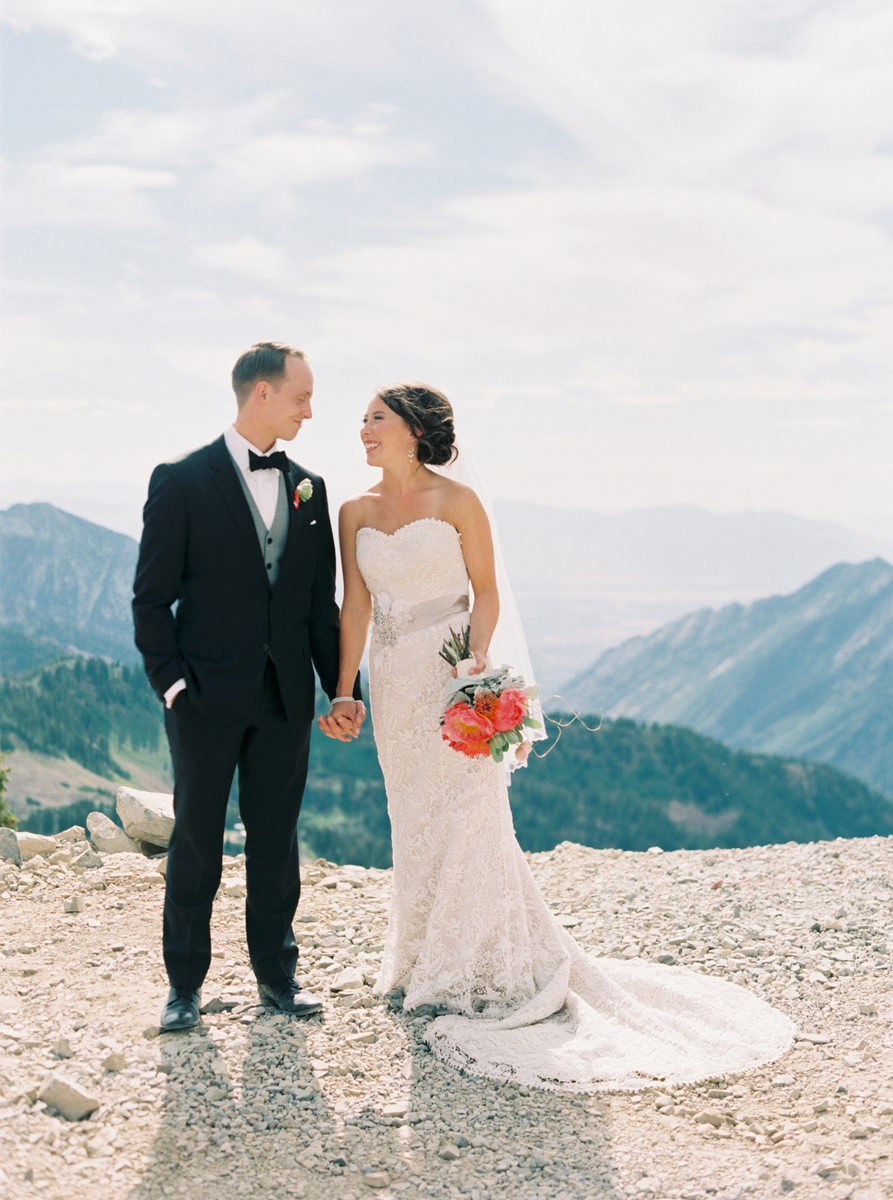 utah-wedding-photographer_0233.jpg