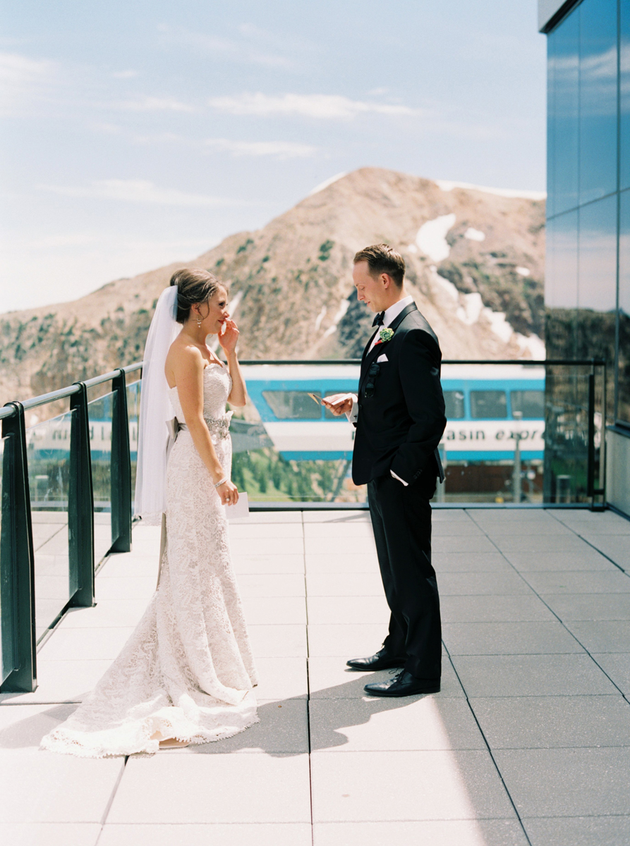 utah-wedding-photographer_0255.jpg