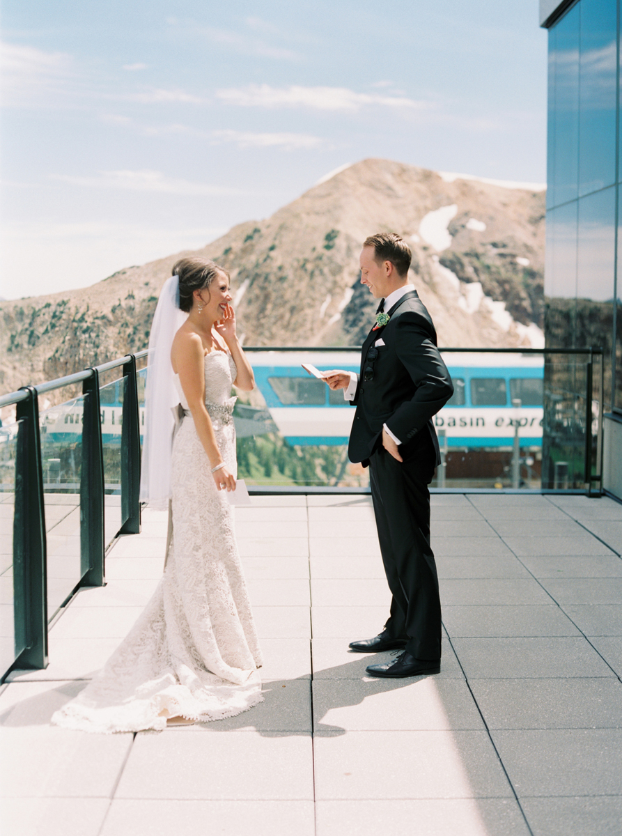 utah-wedding-photographer_0256.jpg