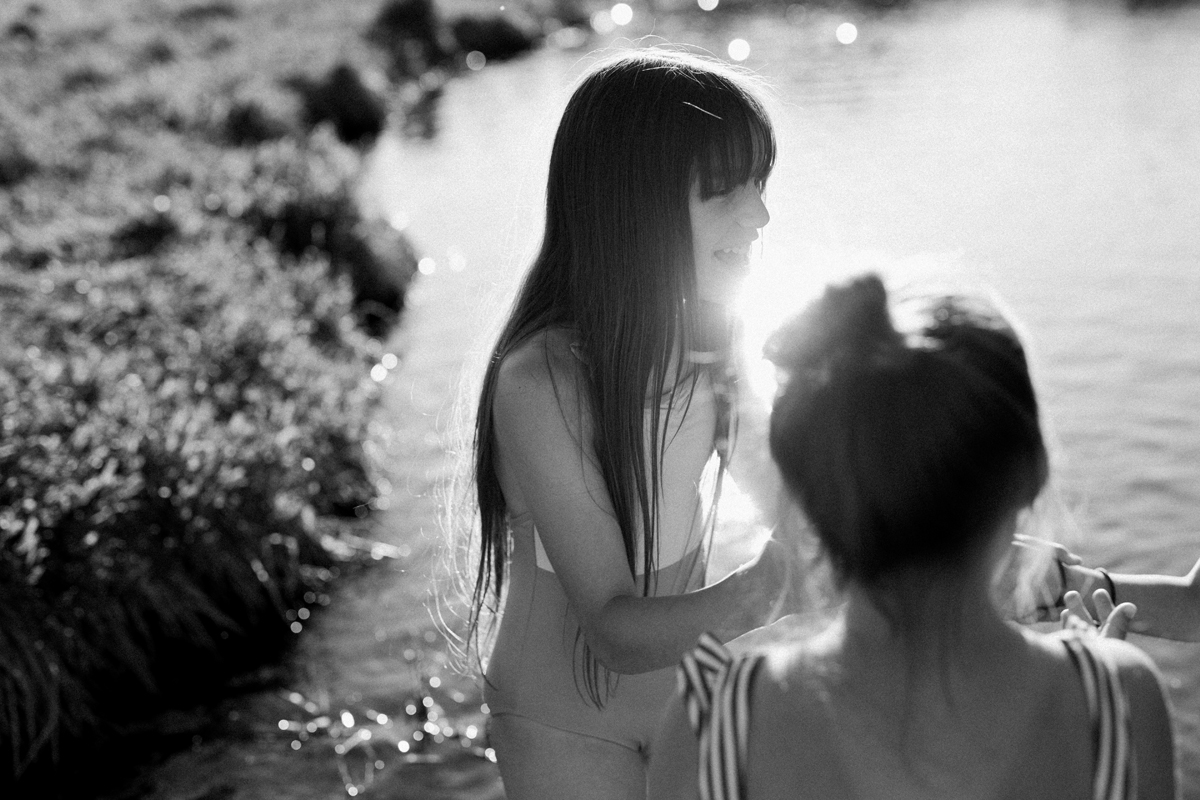 lindseystewartphotography-childhood_0005.jpg