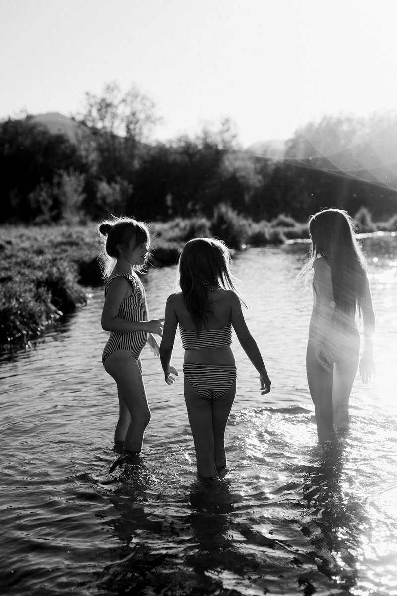 lindseystewartphotography-childhood_0009.jpg