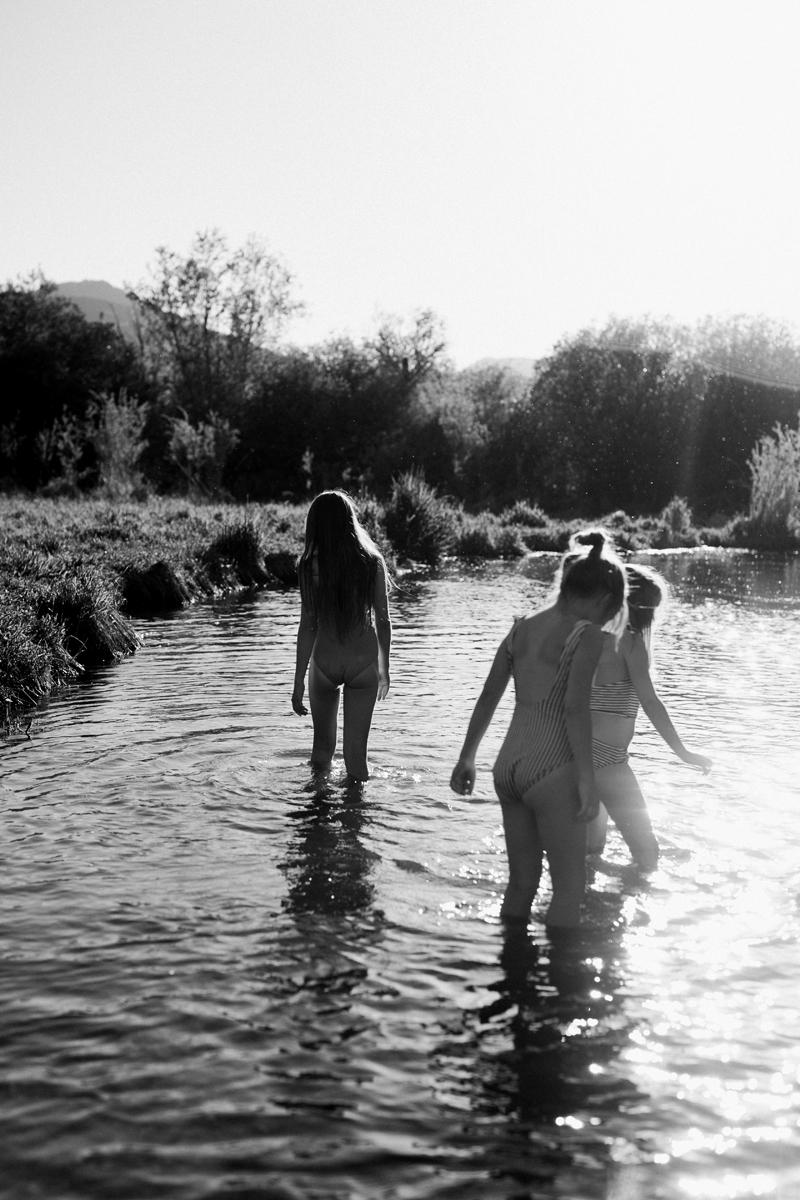 lindseystewartphotography-childhood_0011.jpg