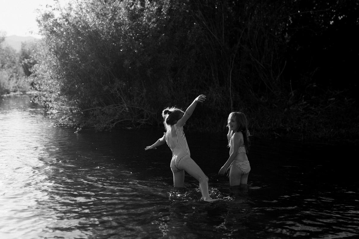 lindseystewartphotography-childhood_0012.jpg