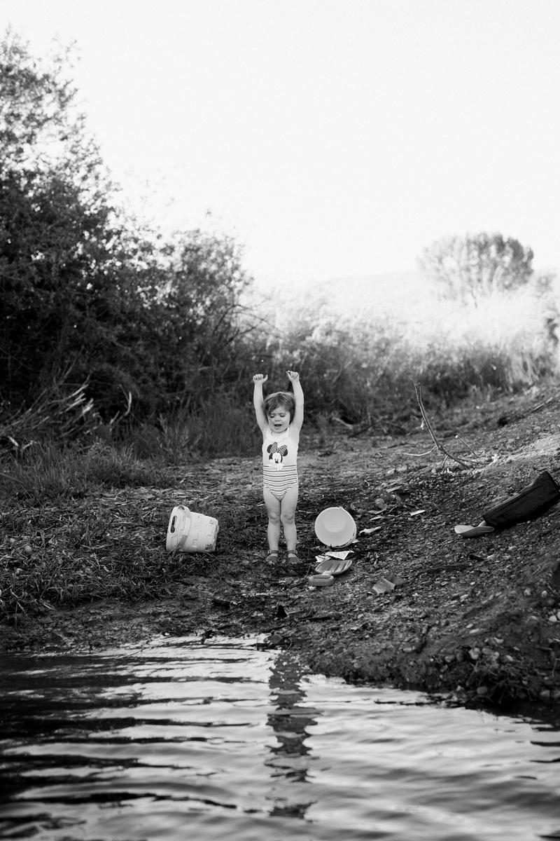 lindseystewartphotography-childhood_0016.jpg