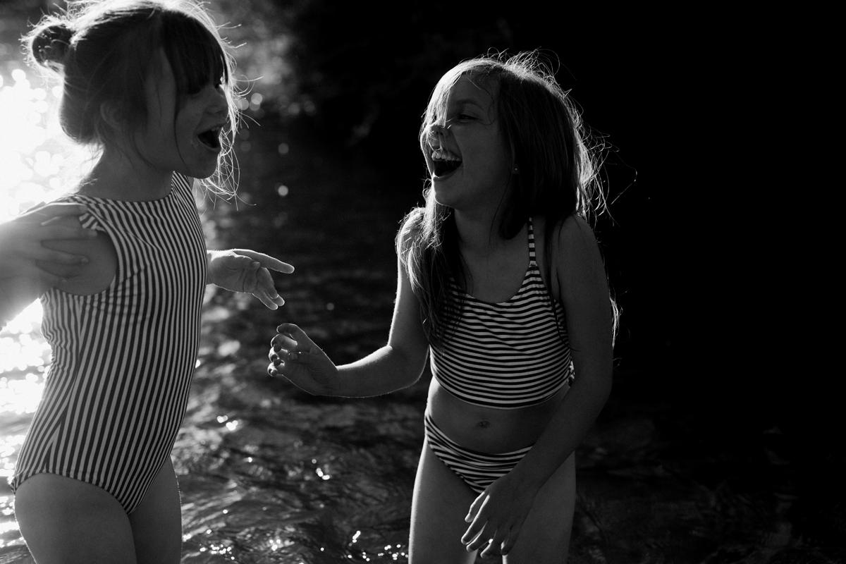 lindseystewartphotography-childhood_0020.jpg