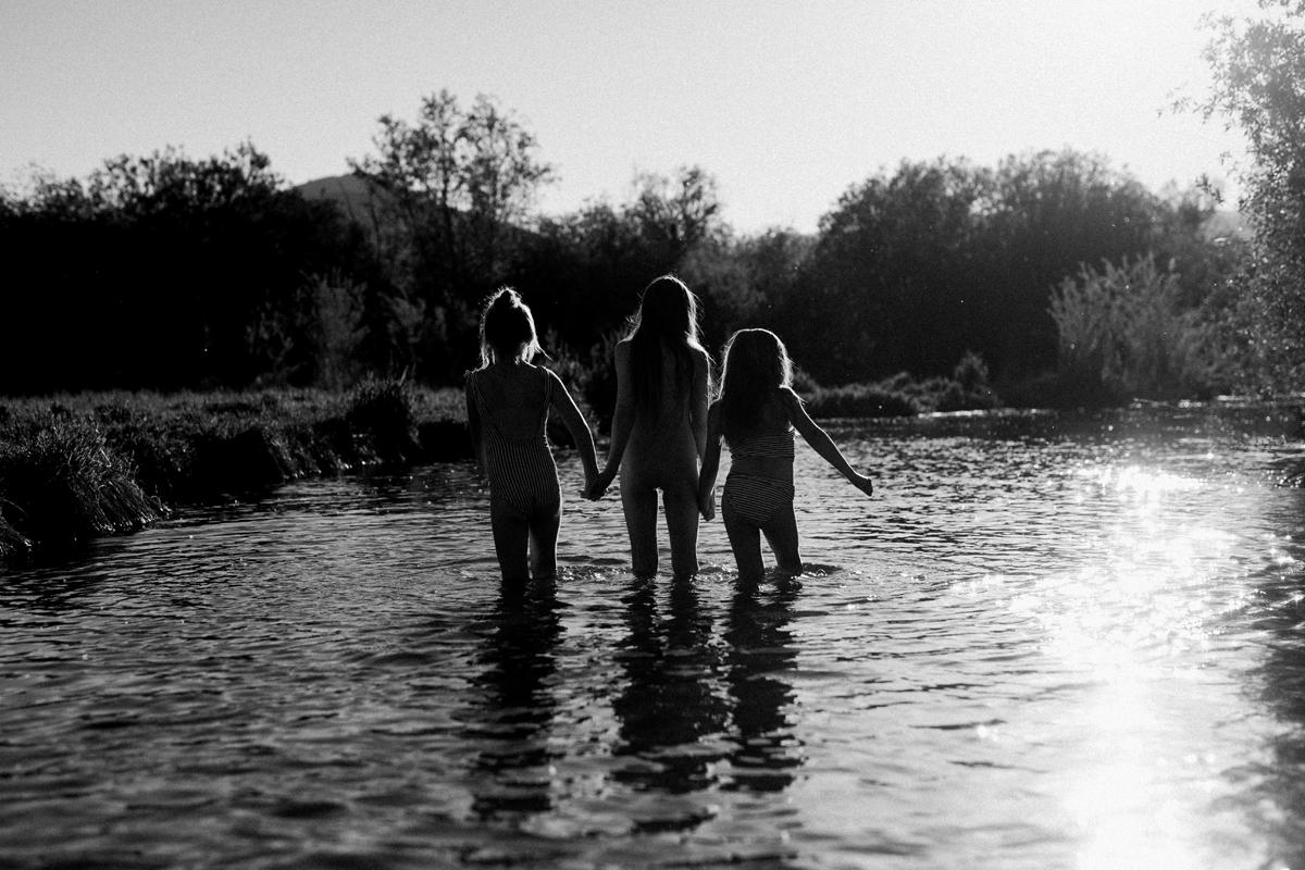 lindseystewartphotography-childhood_0022.jpg