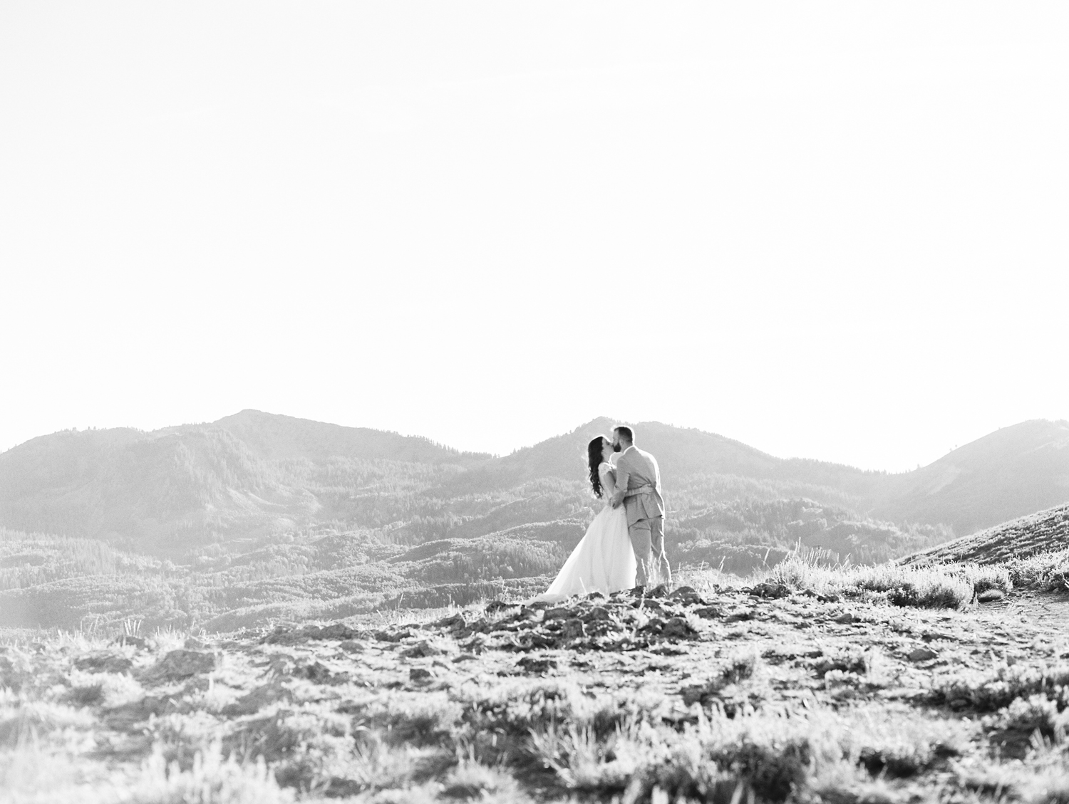 mountain-bridals_lindseystewartphotography_0040.jpg