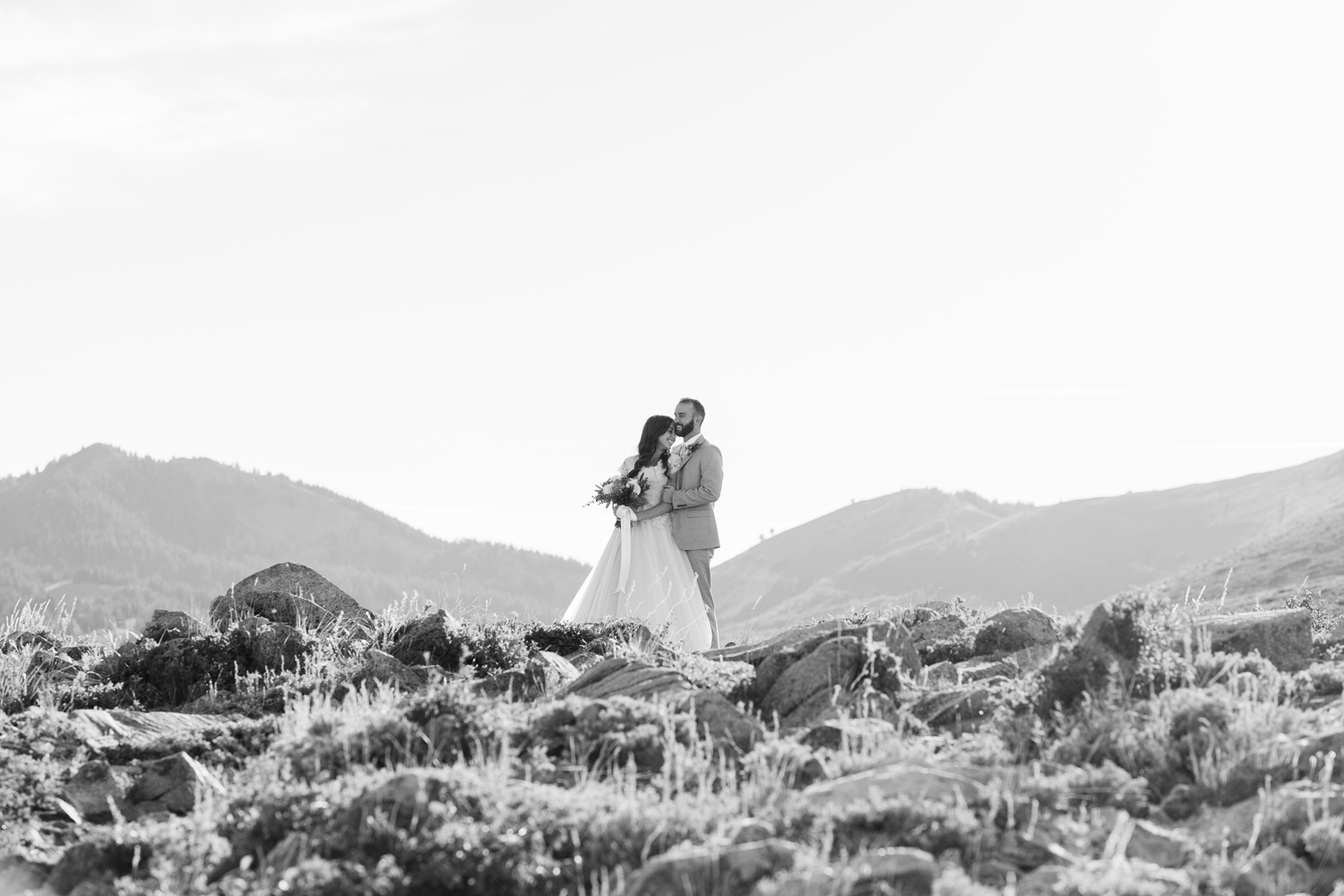 mountain-bridals_lindseystewartphotography_0054.jpg