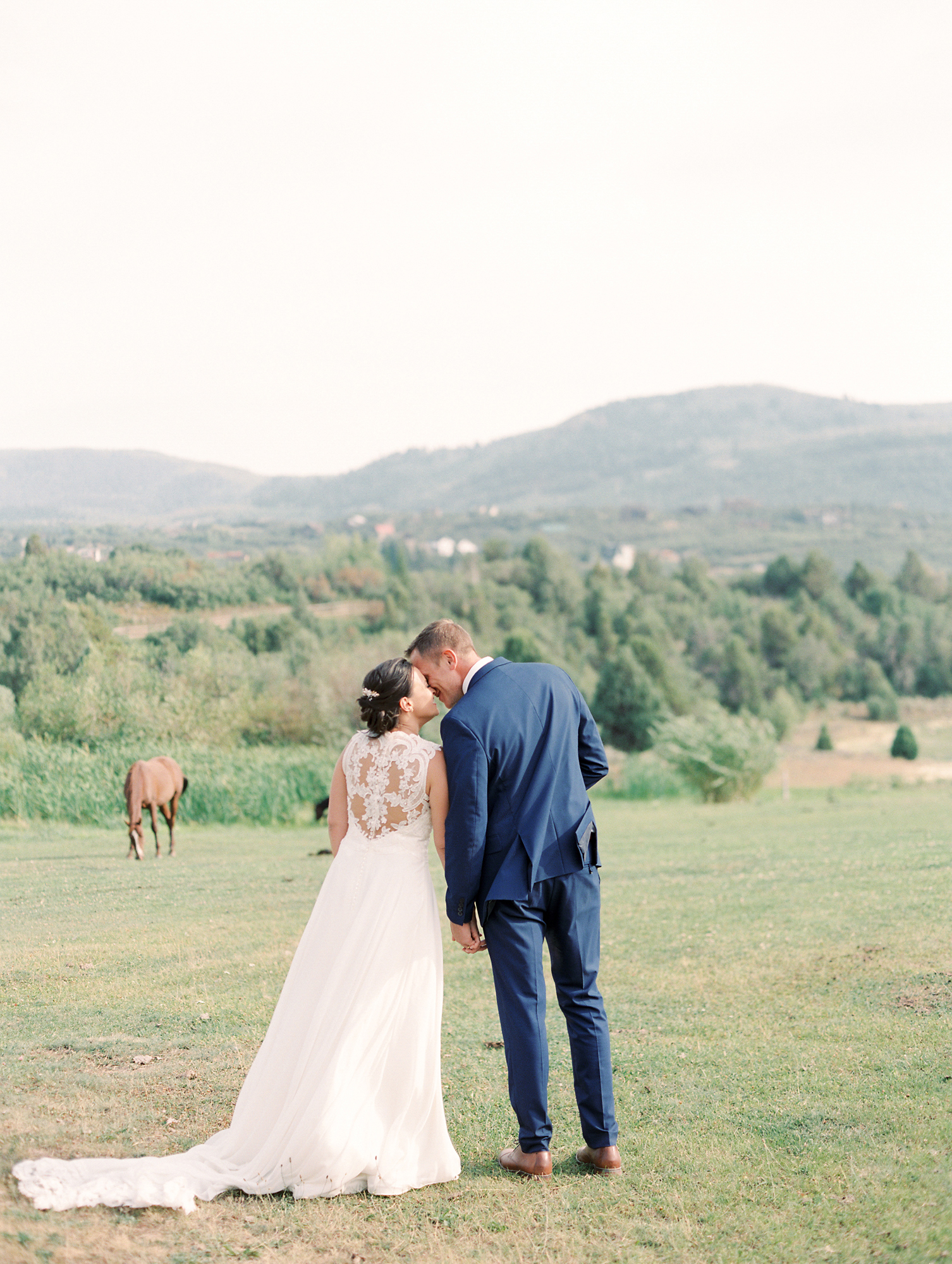 utah-ranch-wedding_0020.jpg
