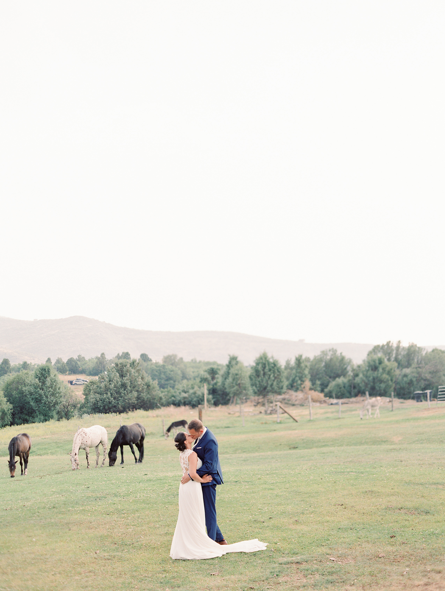 utah-ranch-wedding_0026.jpg