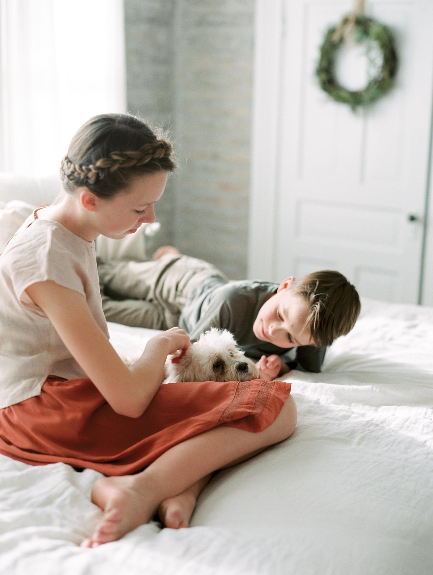 Jessicahaderlie-12.2018-family-0042.jpg