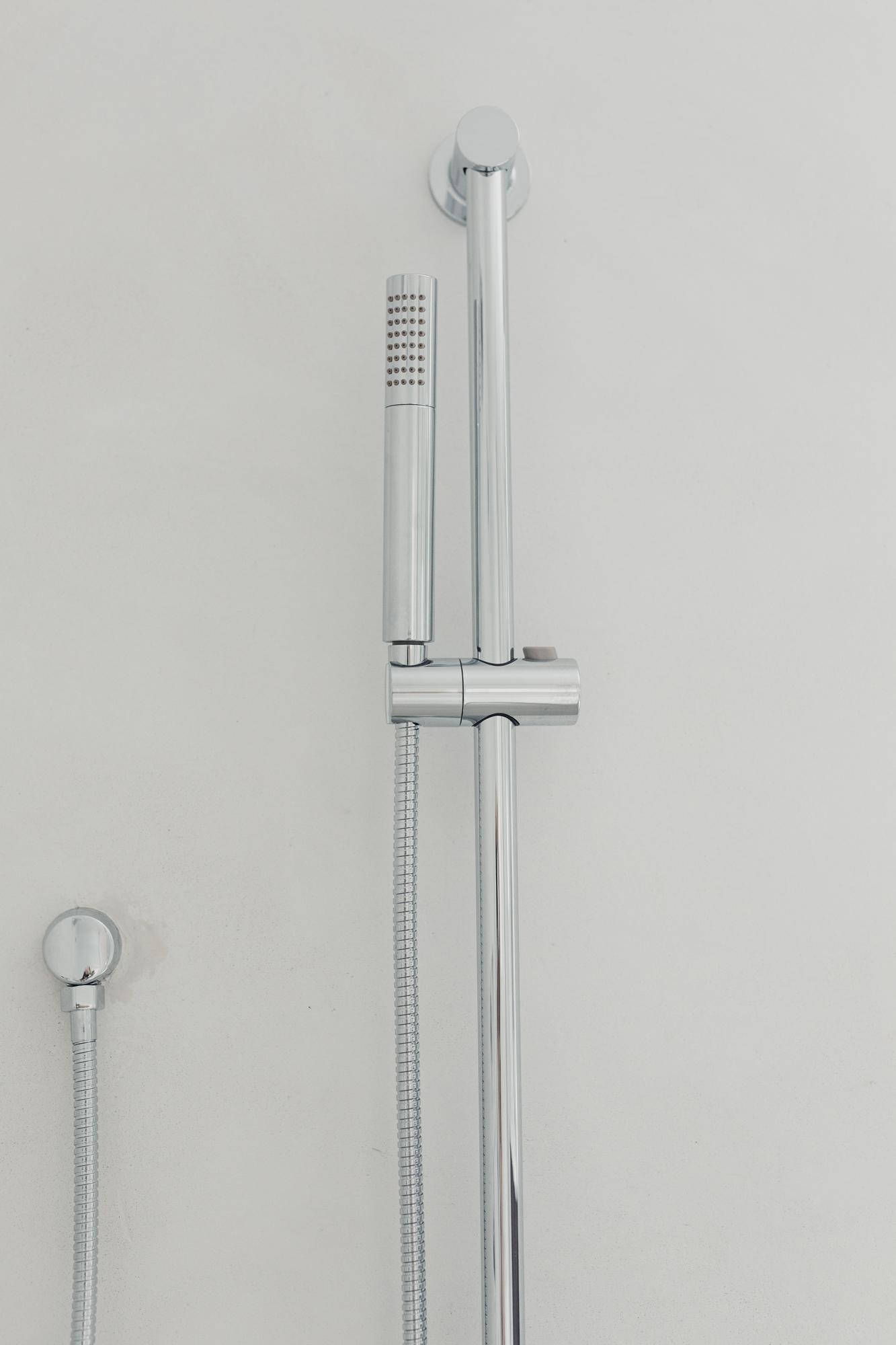 EHD-January-Interiors-0031.jpg
