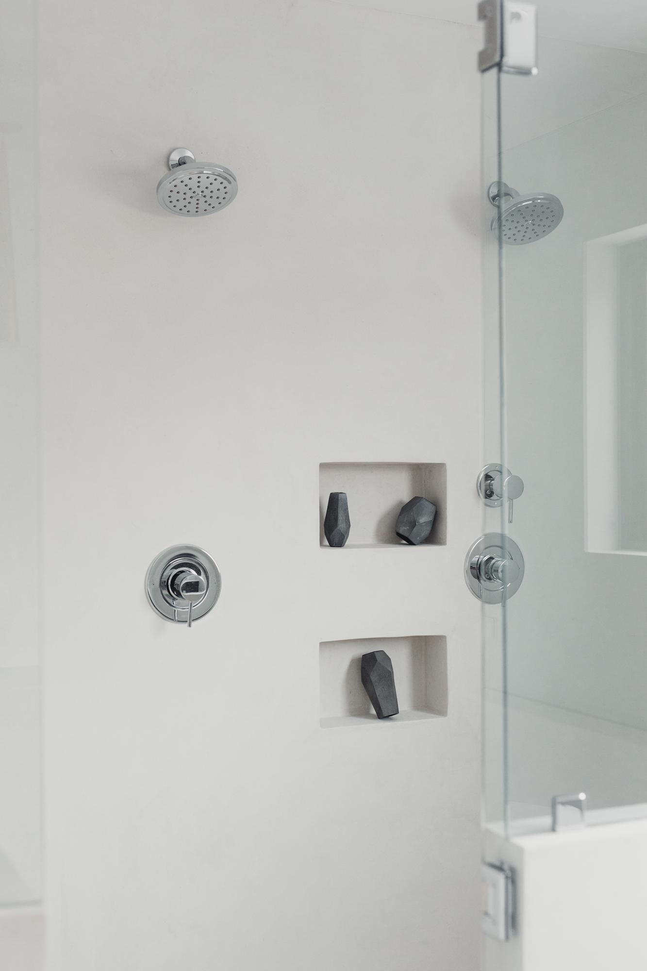 EHD-January-Interiors-0071.jpg
