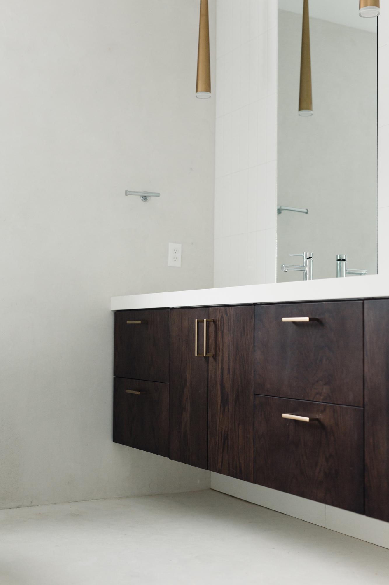 EHD-January-Interiors-0078.jpg