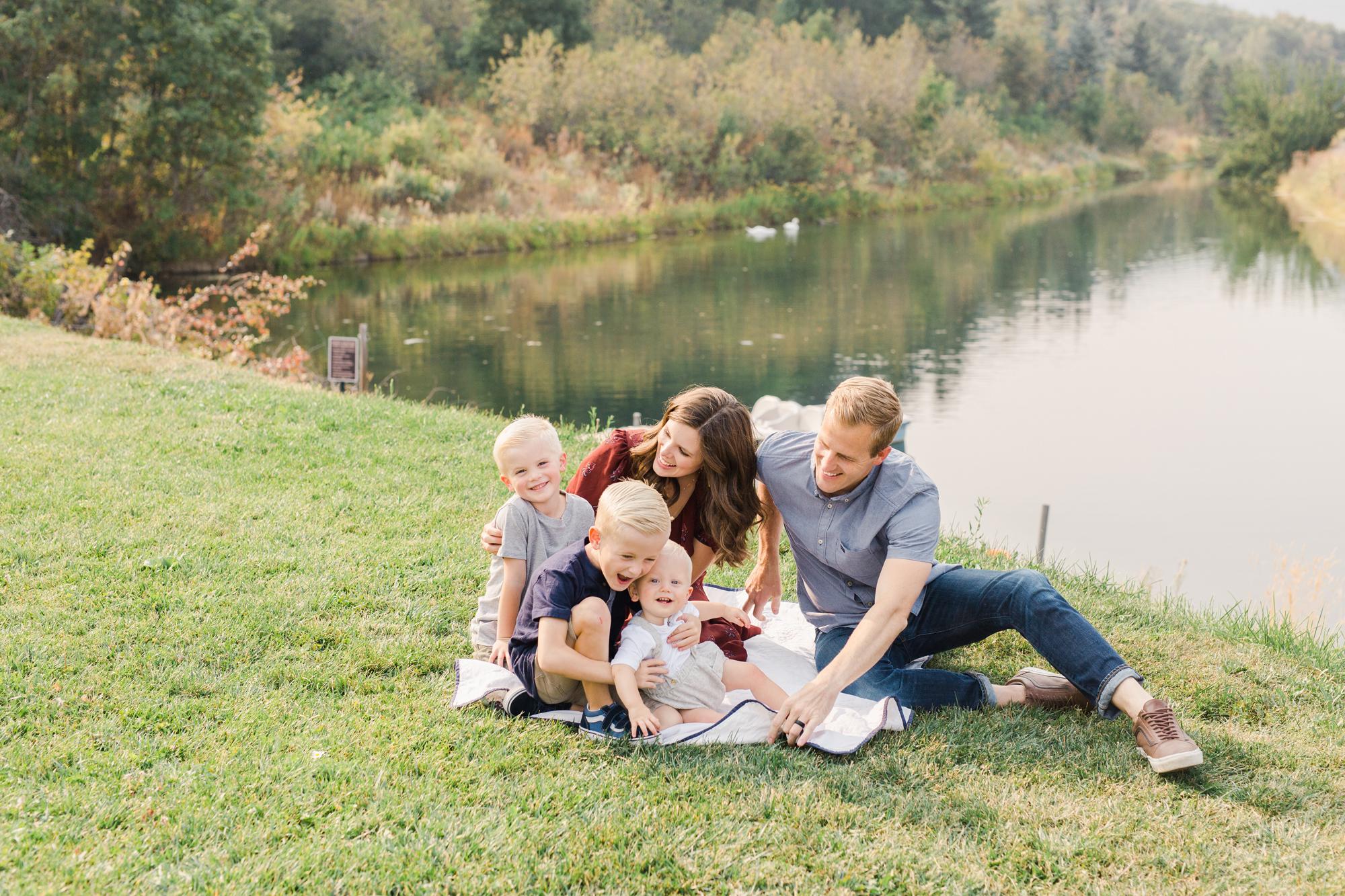utahfamilyphotography_0001.jpg