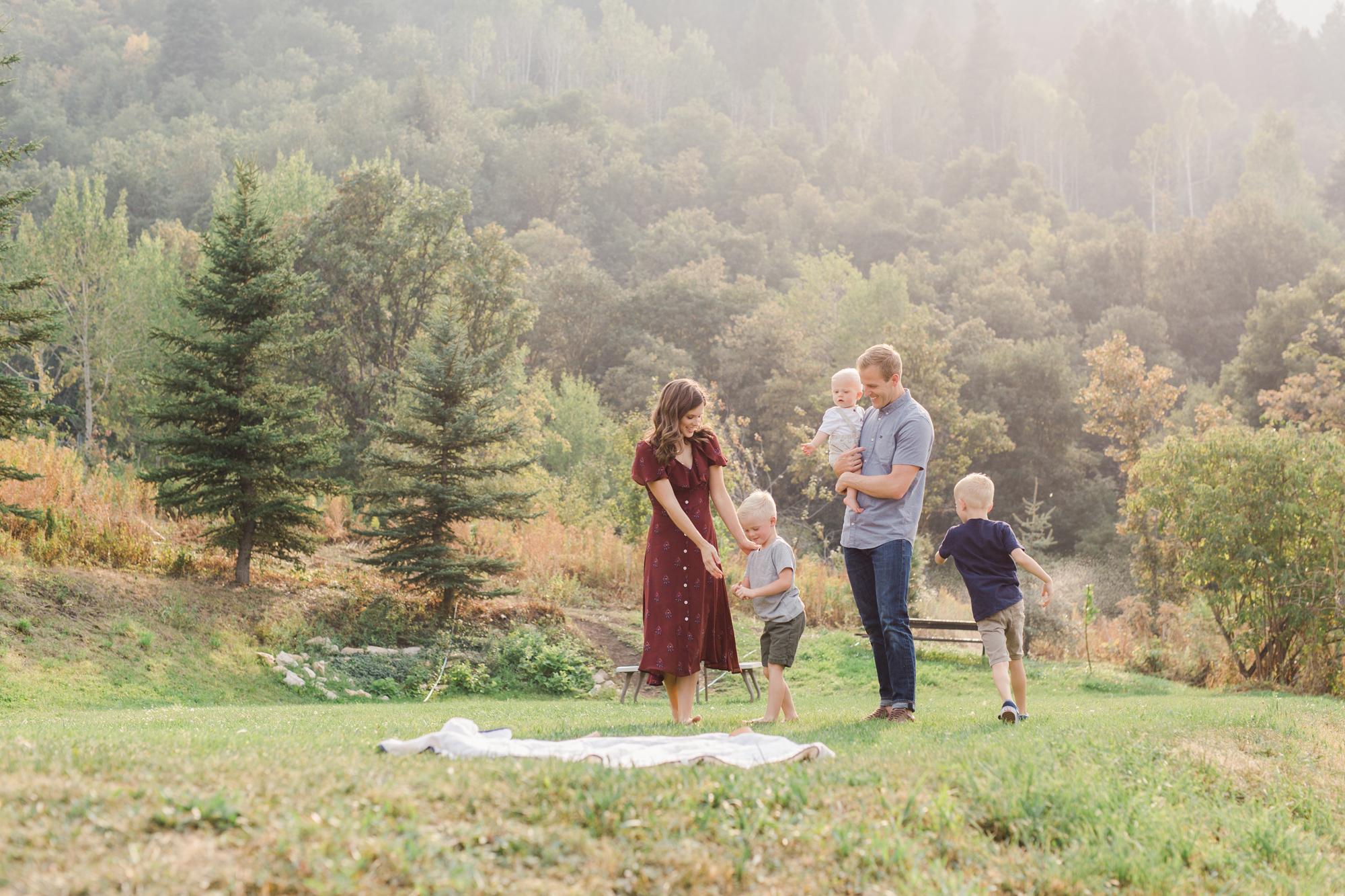 utahfamilyphotography_0004.jpg