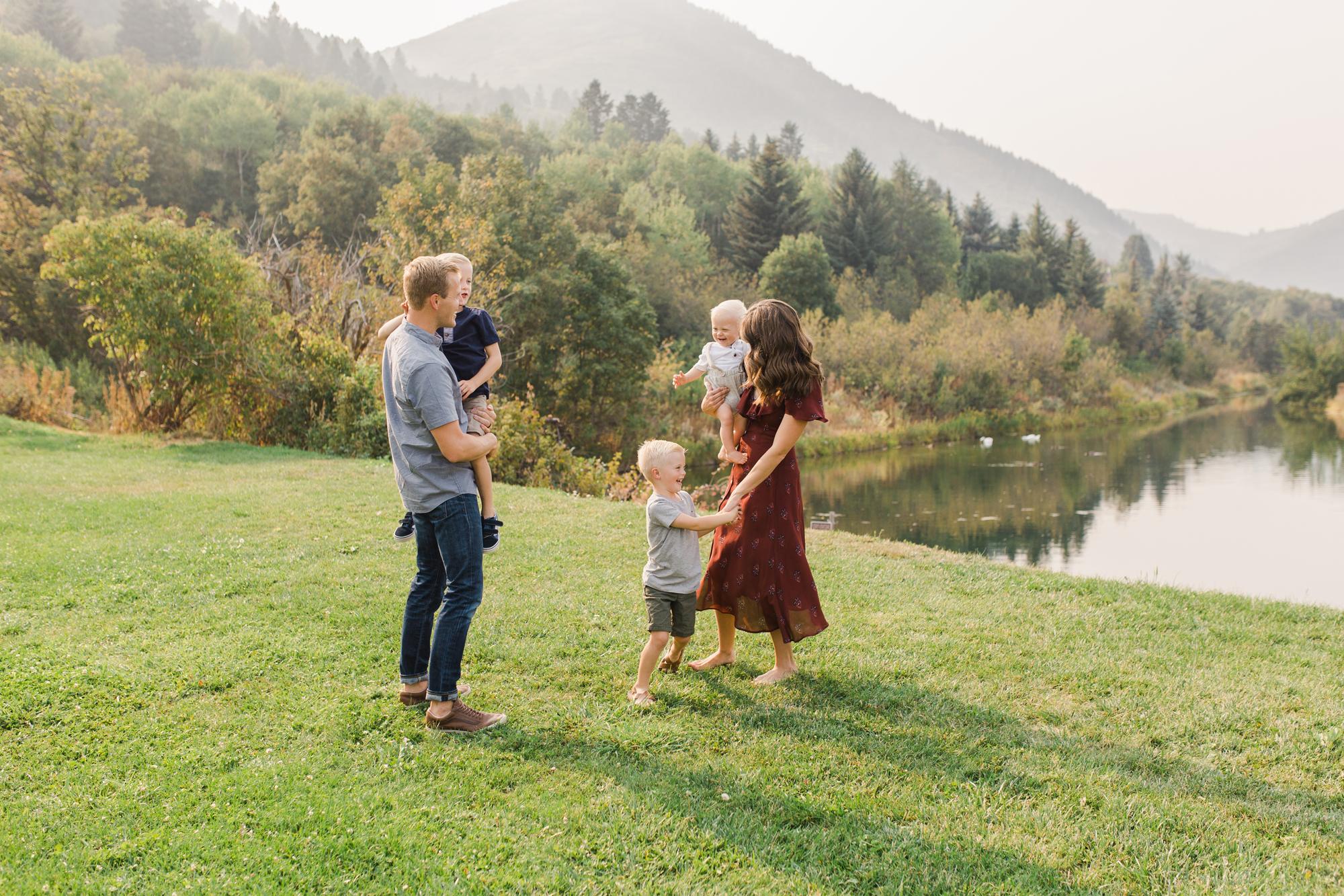 utahfamilyphotography_0005.jpg