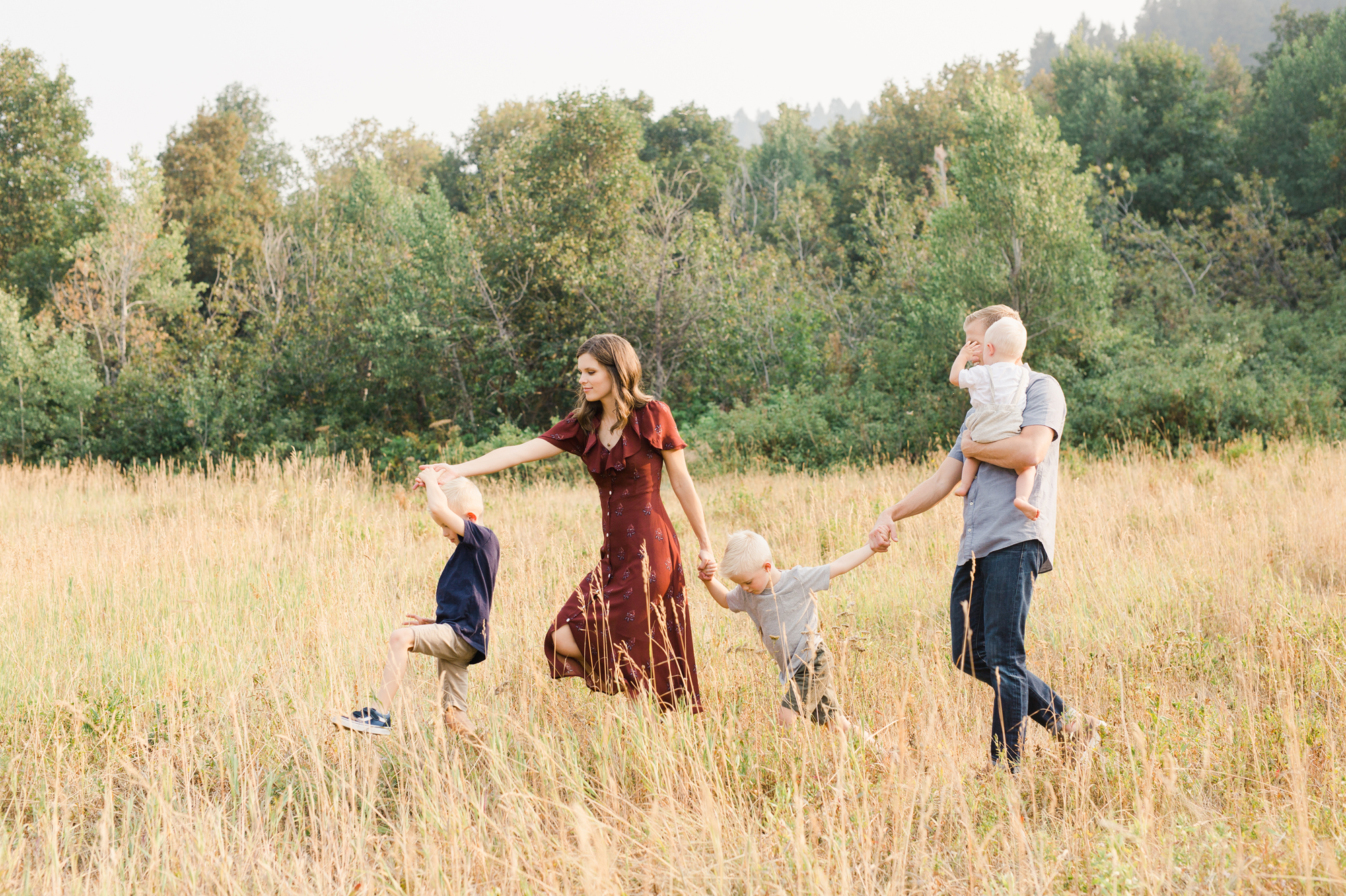 utahfamilyphotography_0019.jpg