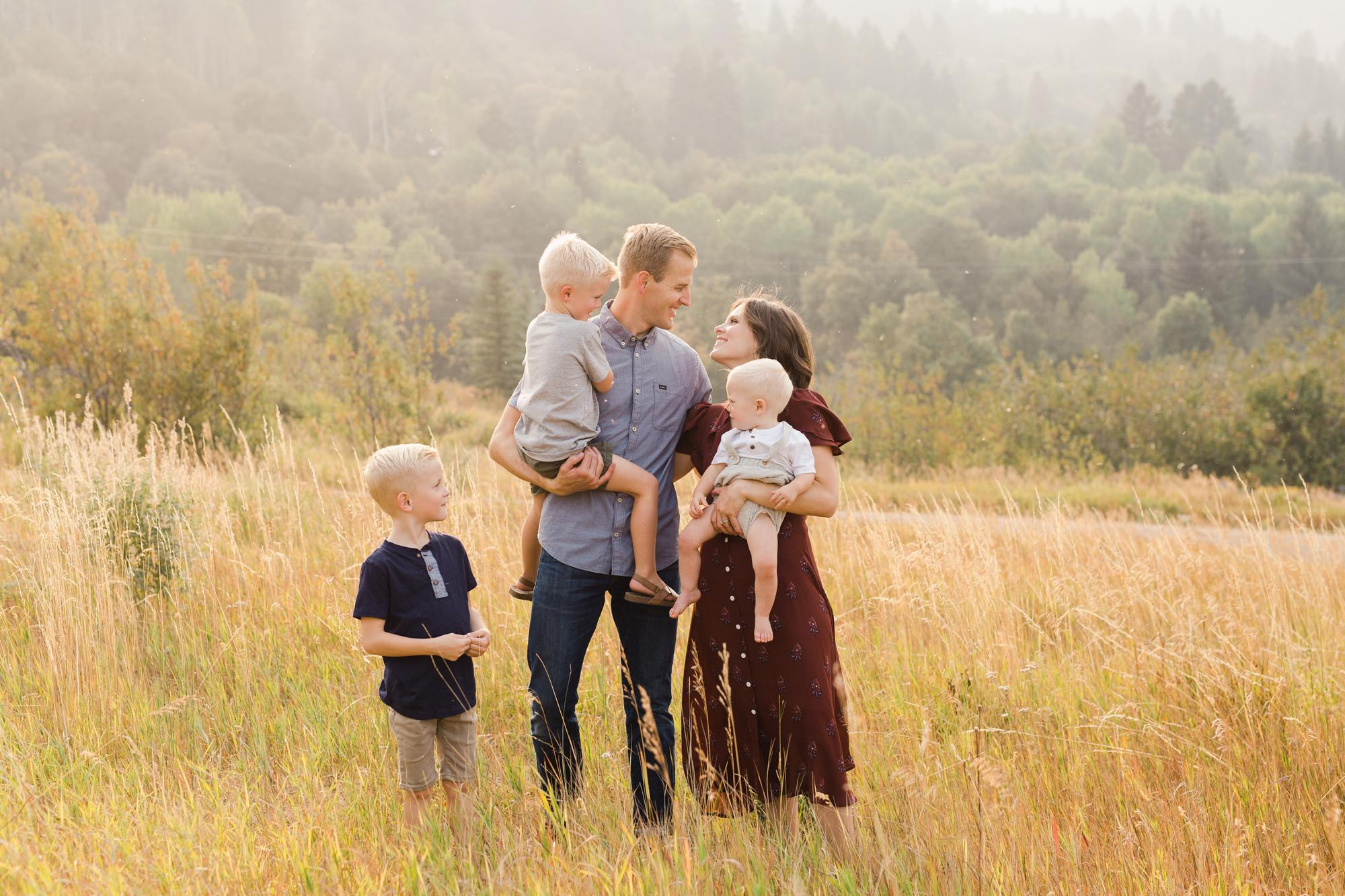 utahfamilyphotography_0021.jpg