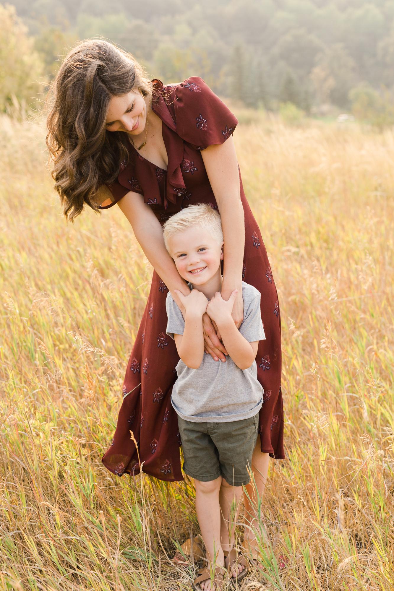 utahfamilyphotography_0024.jpg