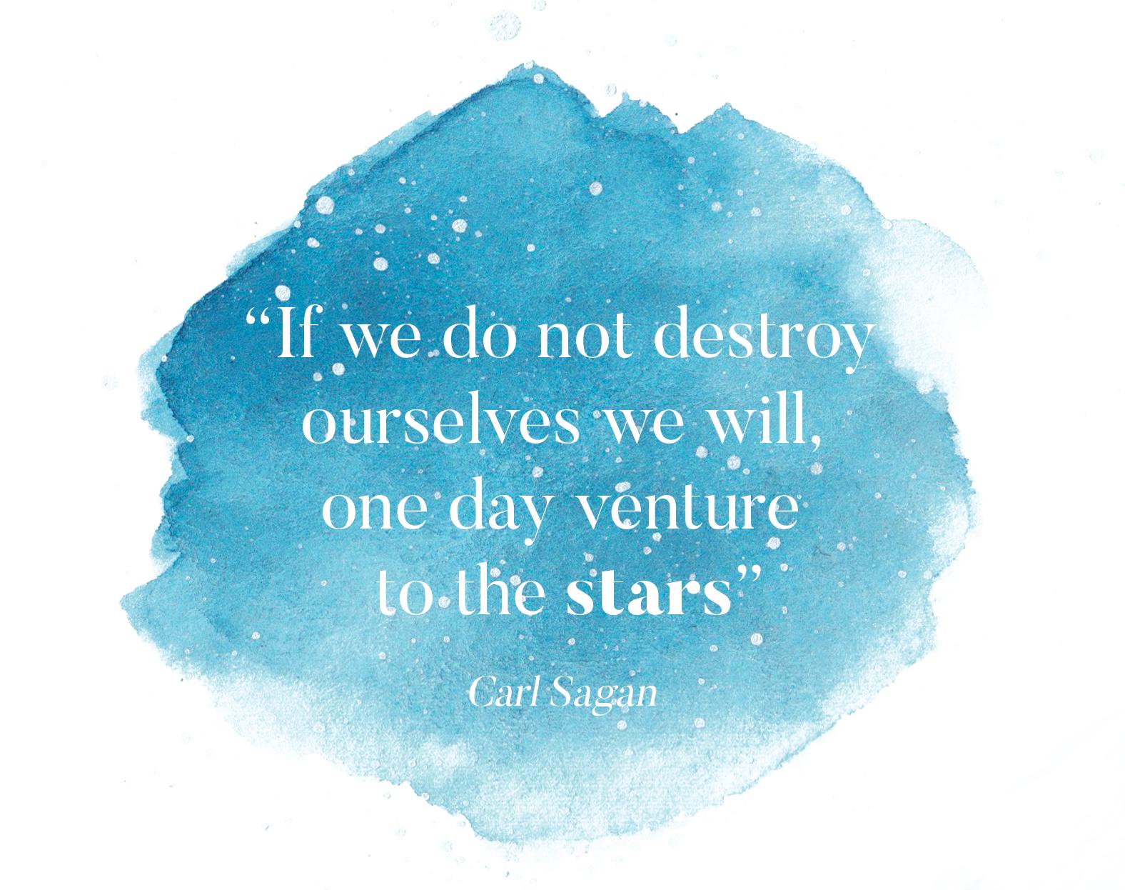 CarlSagan_inspiration.jpg
