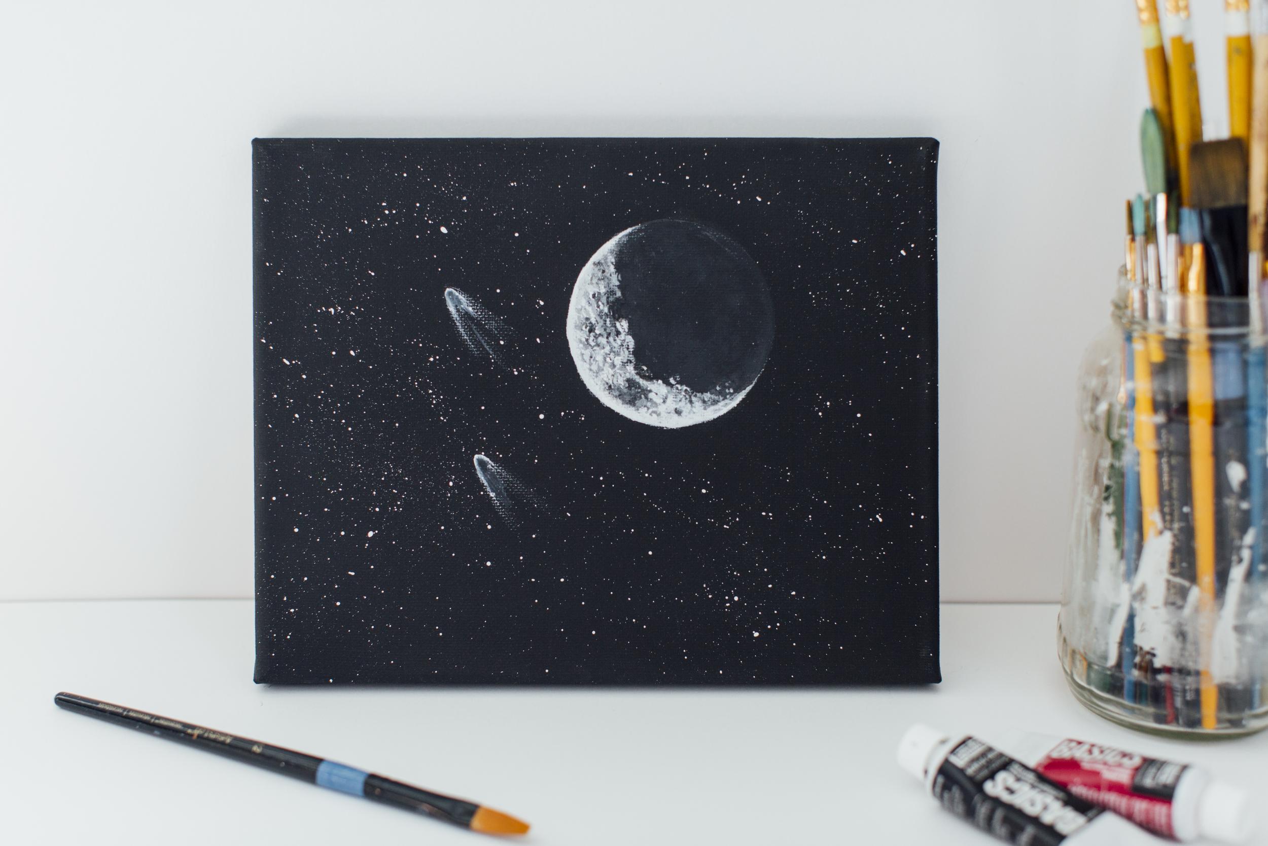 all_paintings_11.jpg