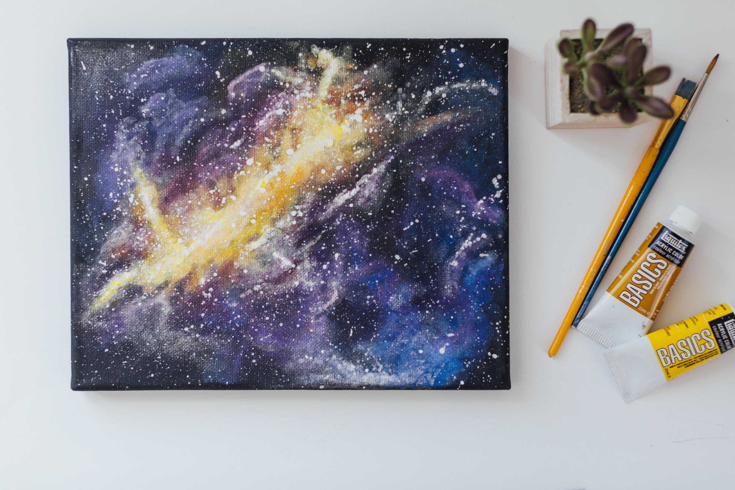 all_paintings_42.jpg