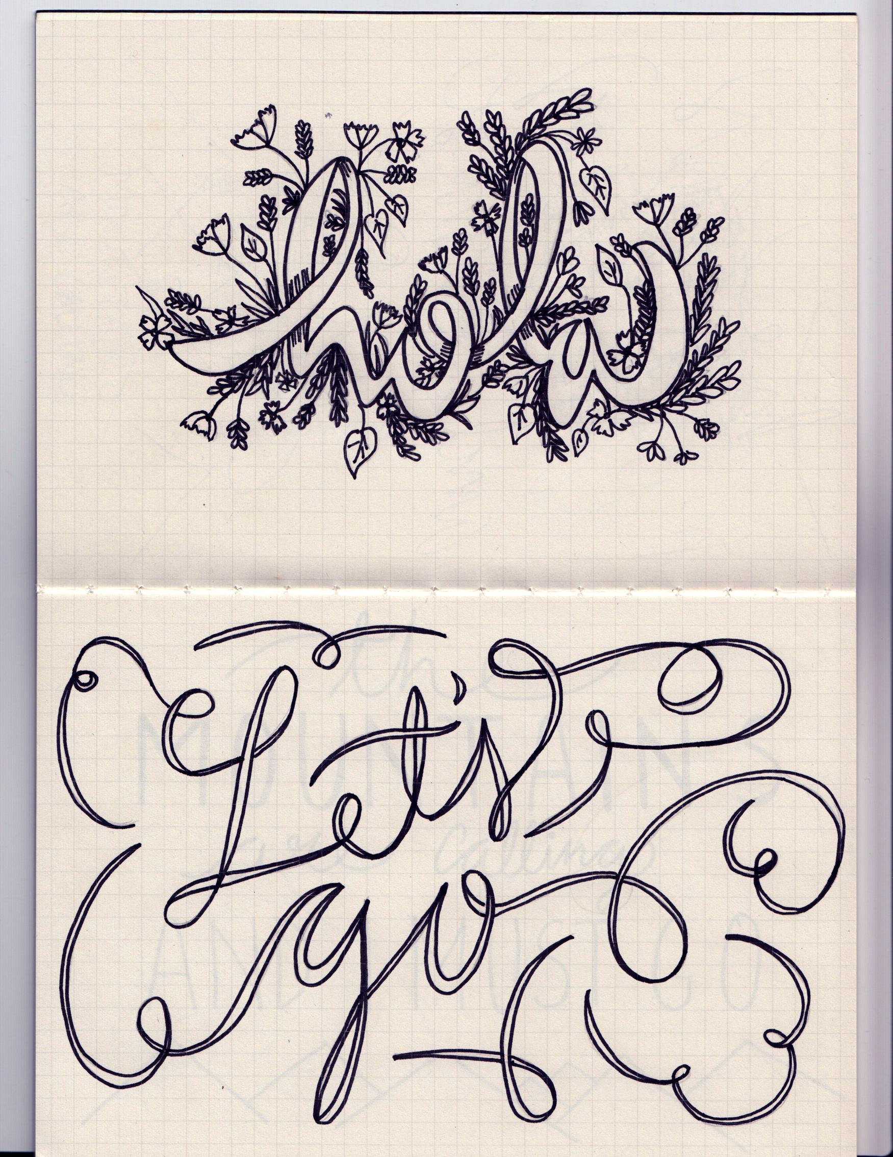 Lettering-sketchbook.jpg