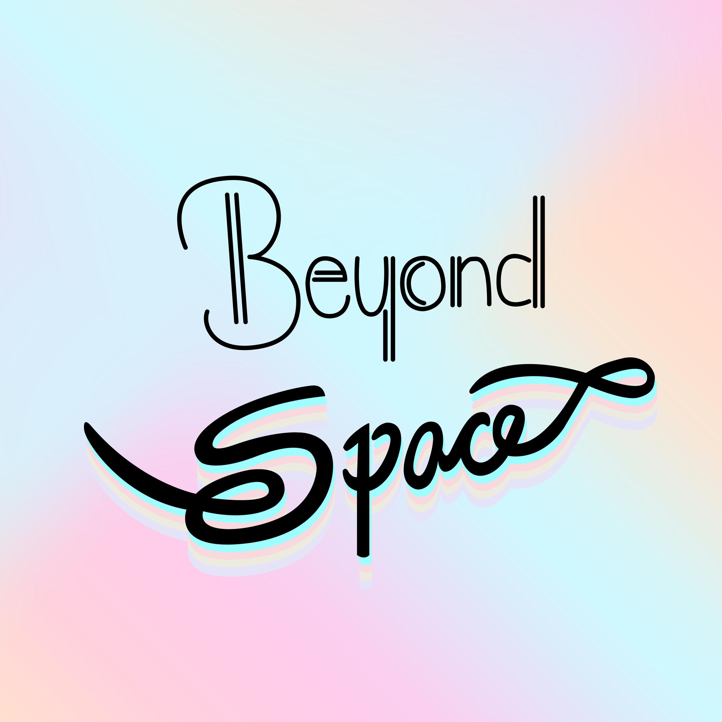 Beyond-space-half.jpg