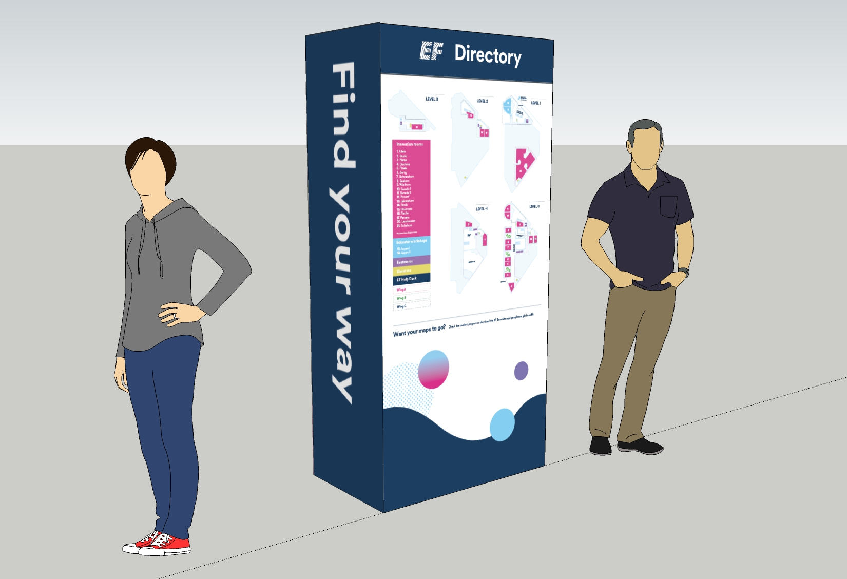Directory-Final-2.jpg