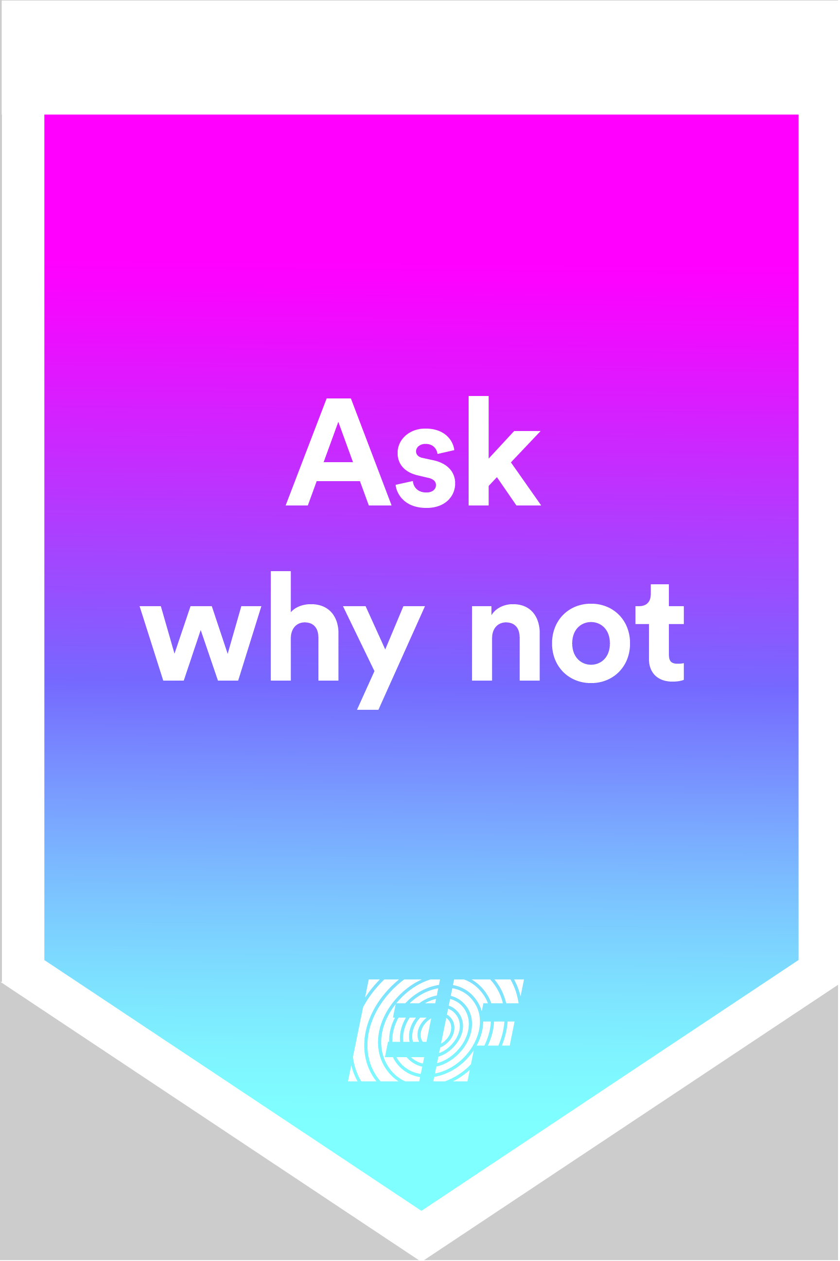 ask why not - g-100.jpg