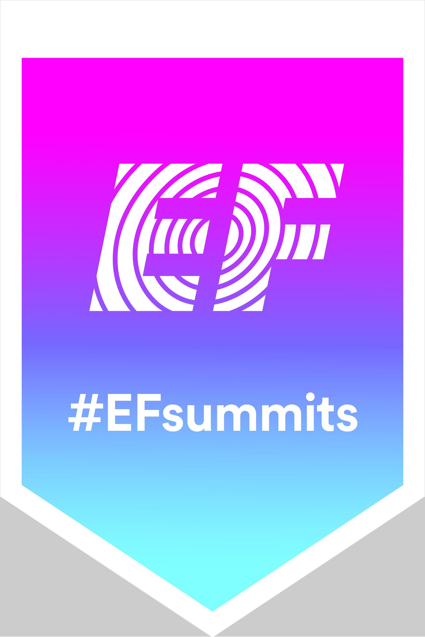 EF #EFsummits - g-100.jpg