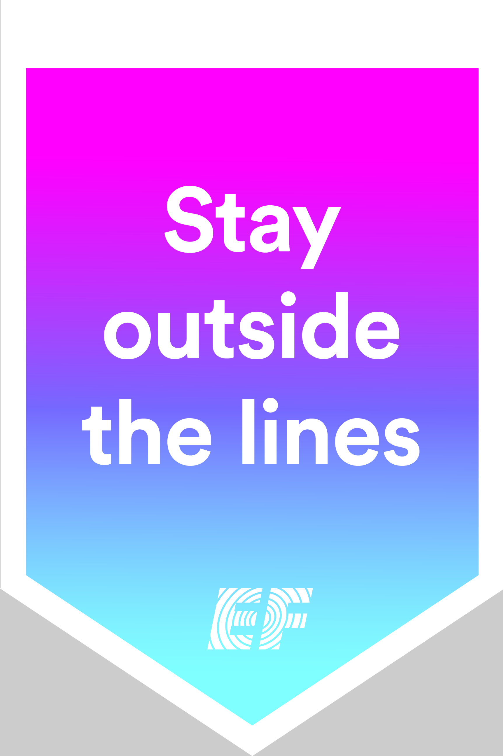 stay outside the lines - g-100.jpg