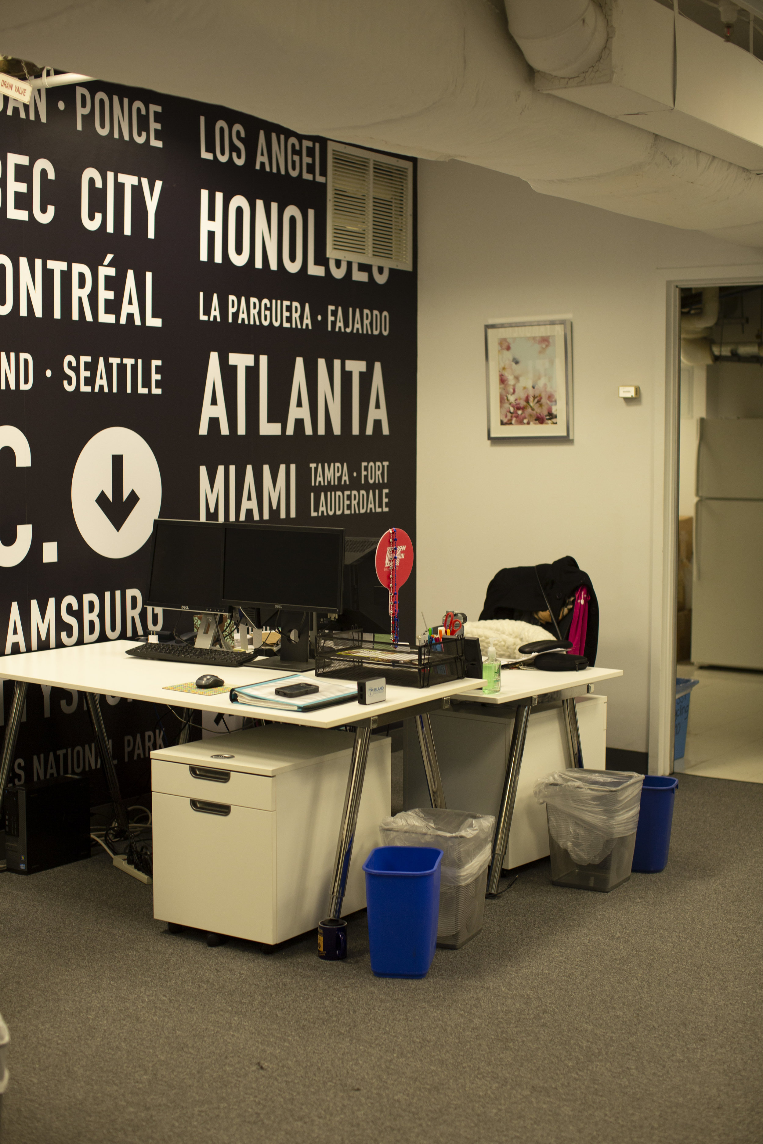 DC-Office-BeforePhotos.jpg