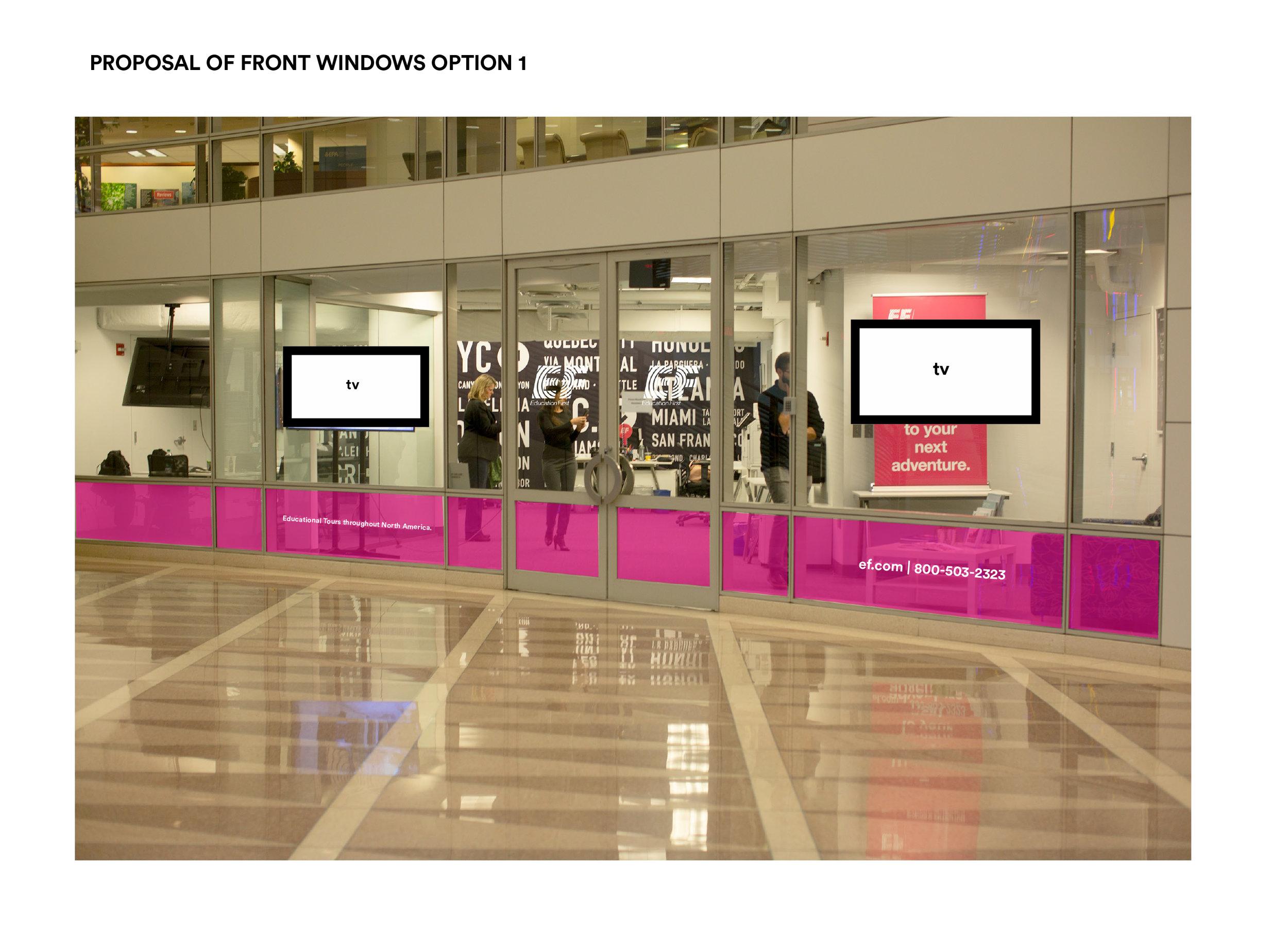 Front-Window-decals-01-new-copy.jpg