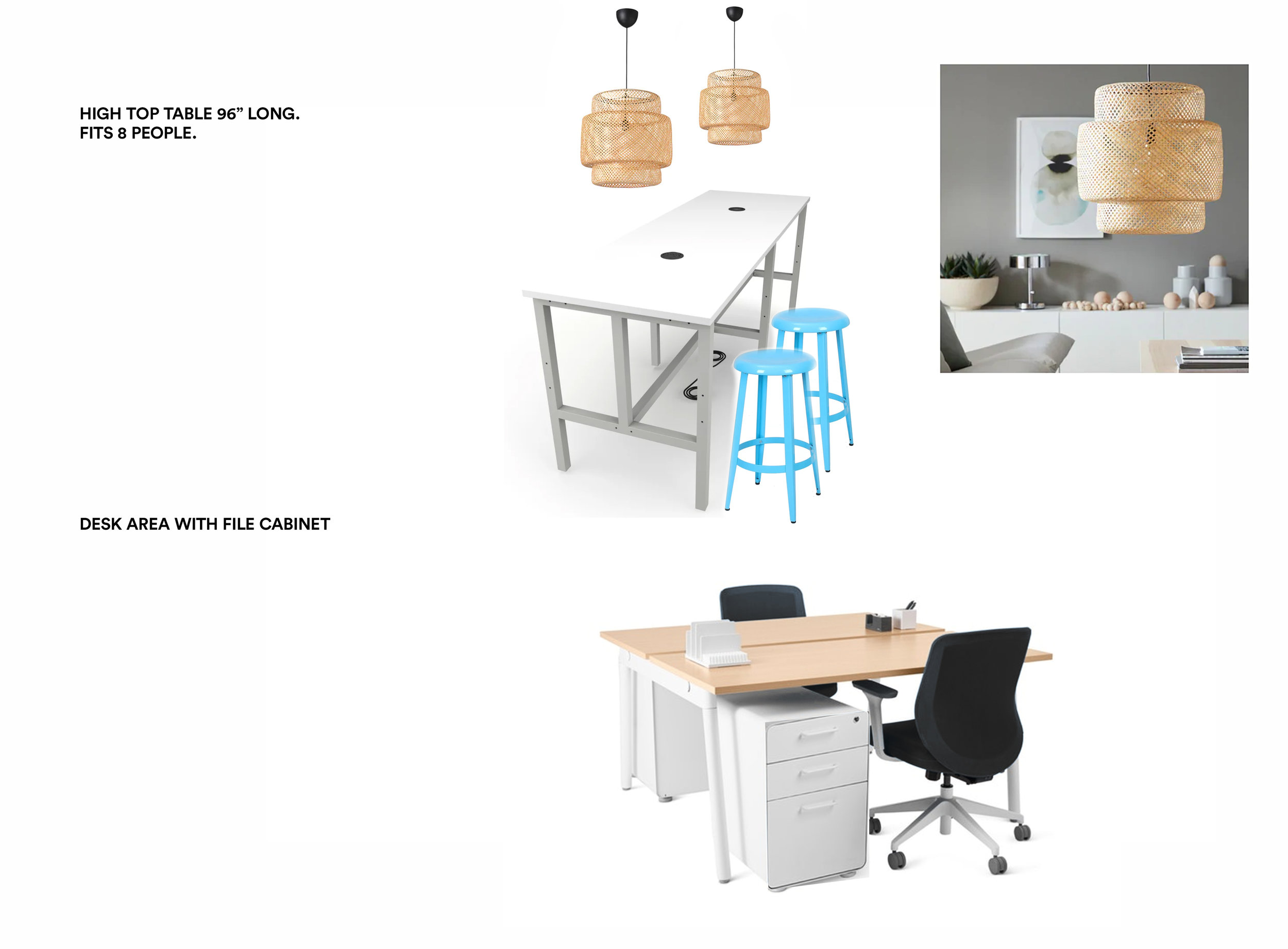 DC-Office---Furniture-Layout---03-new.jpg