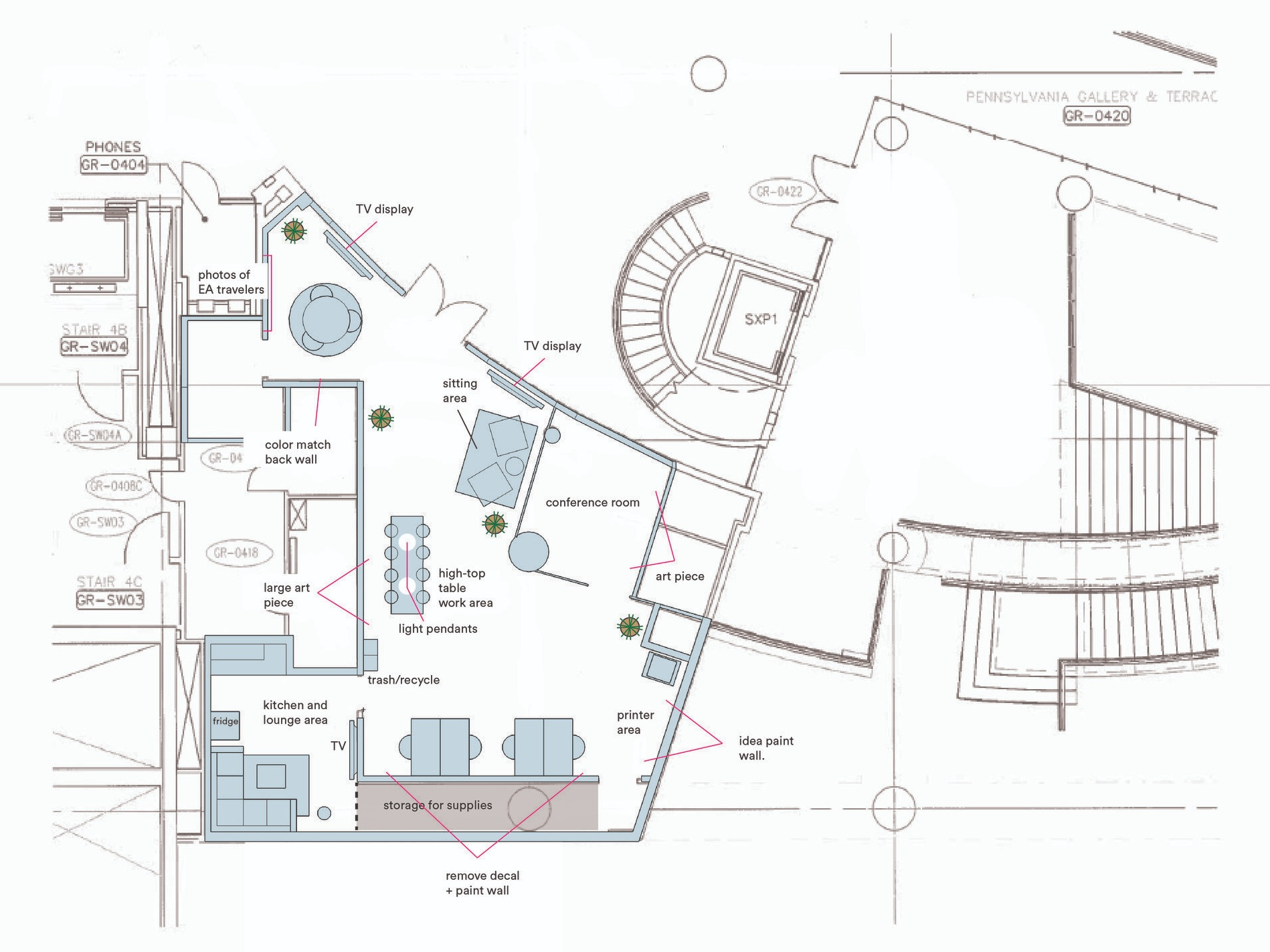 Floor-Plan-Designed-Final.jpg