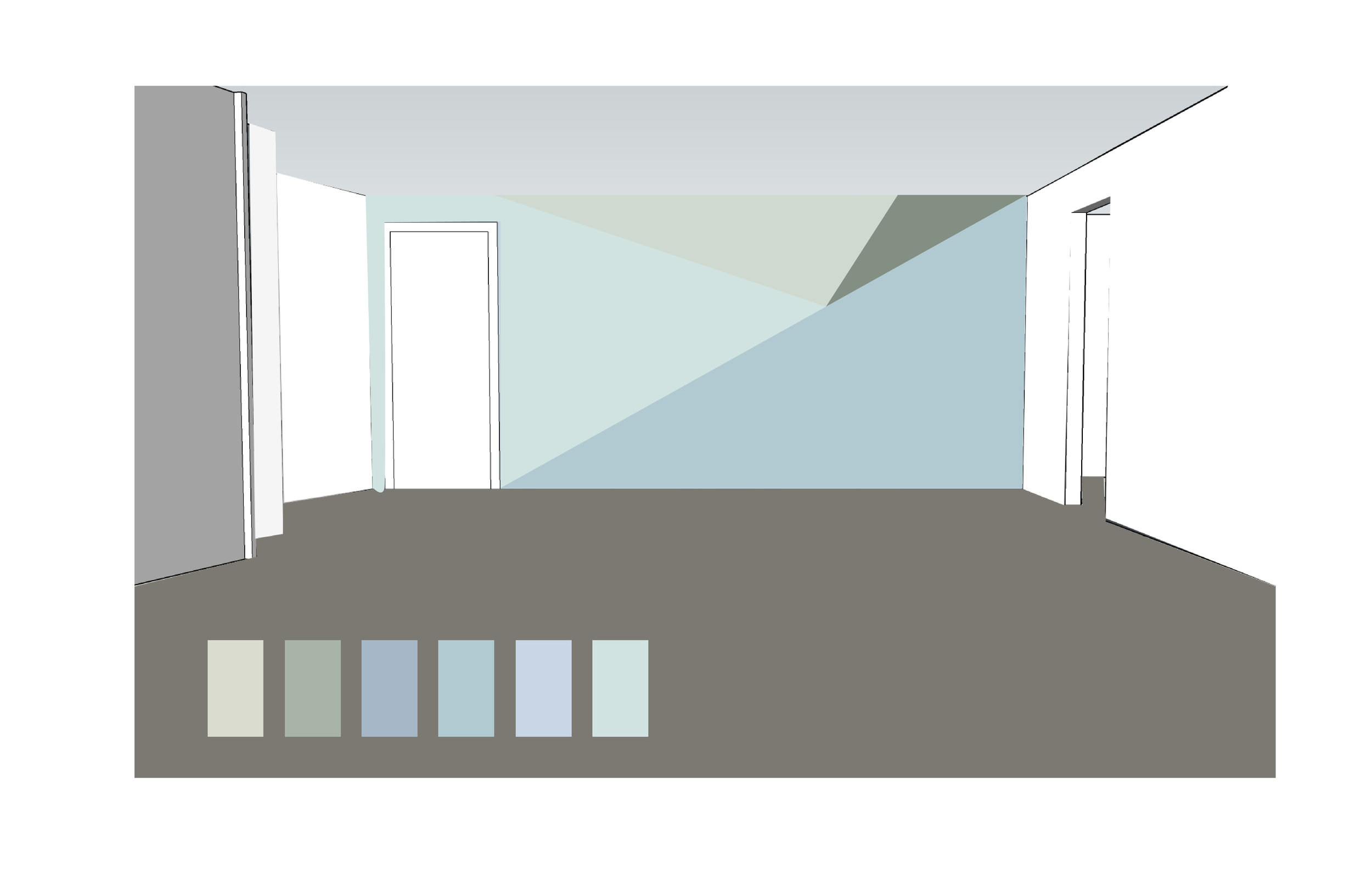 Back-Wall-Paint-Mock-04.jpg