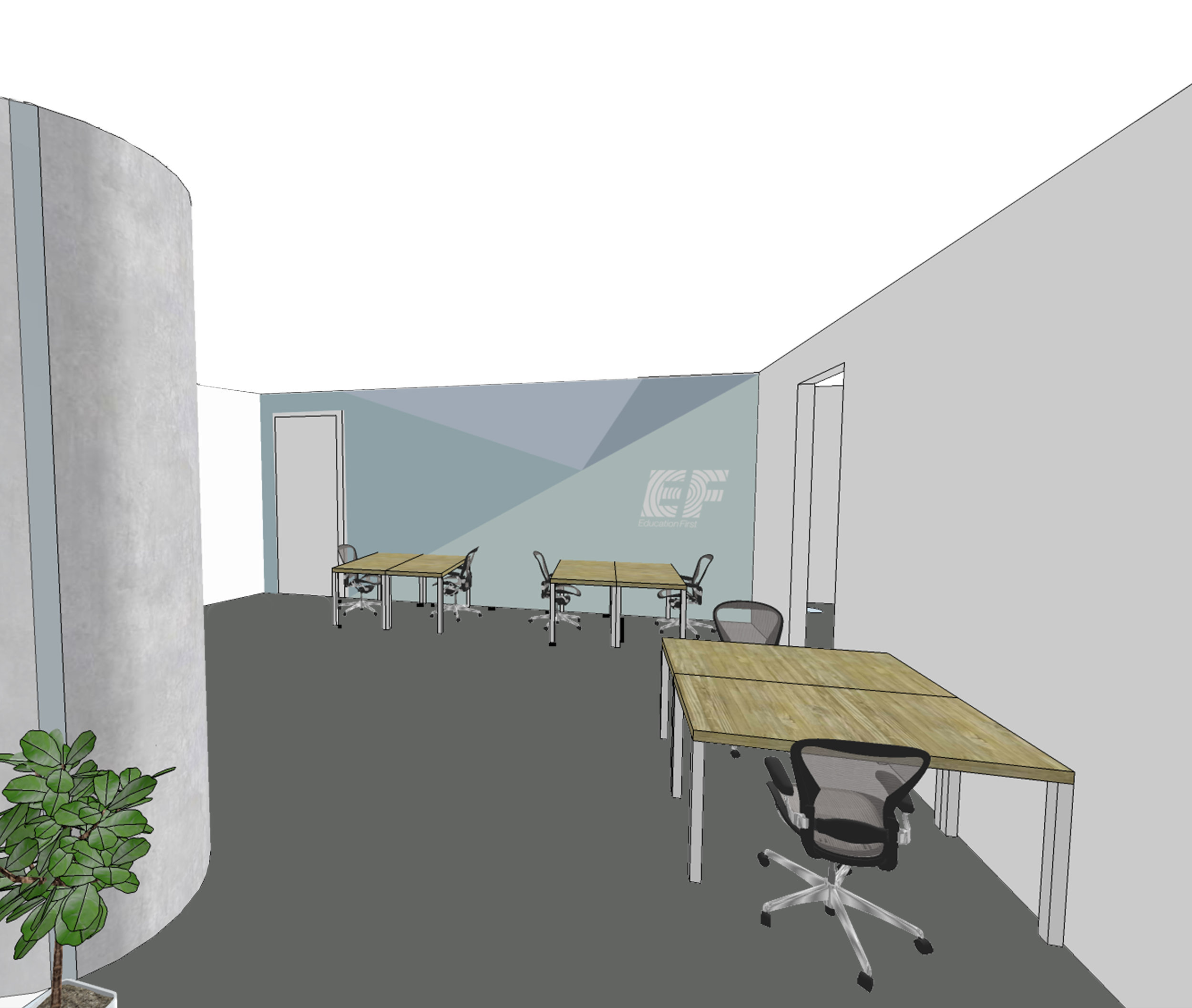 DC-Office-Mock-up-Backwall-2.jpg