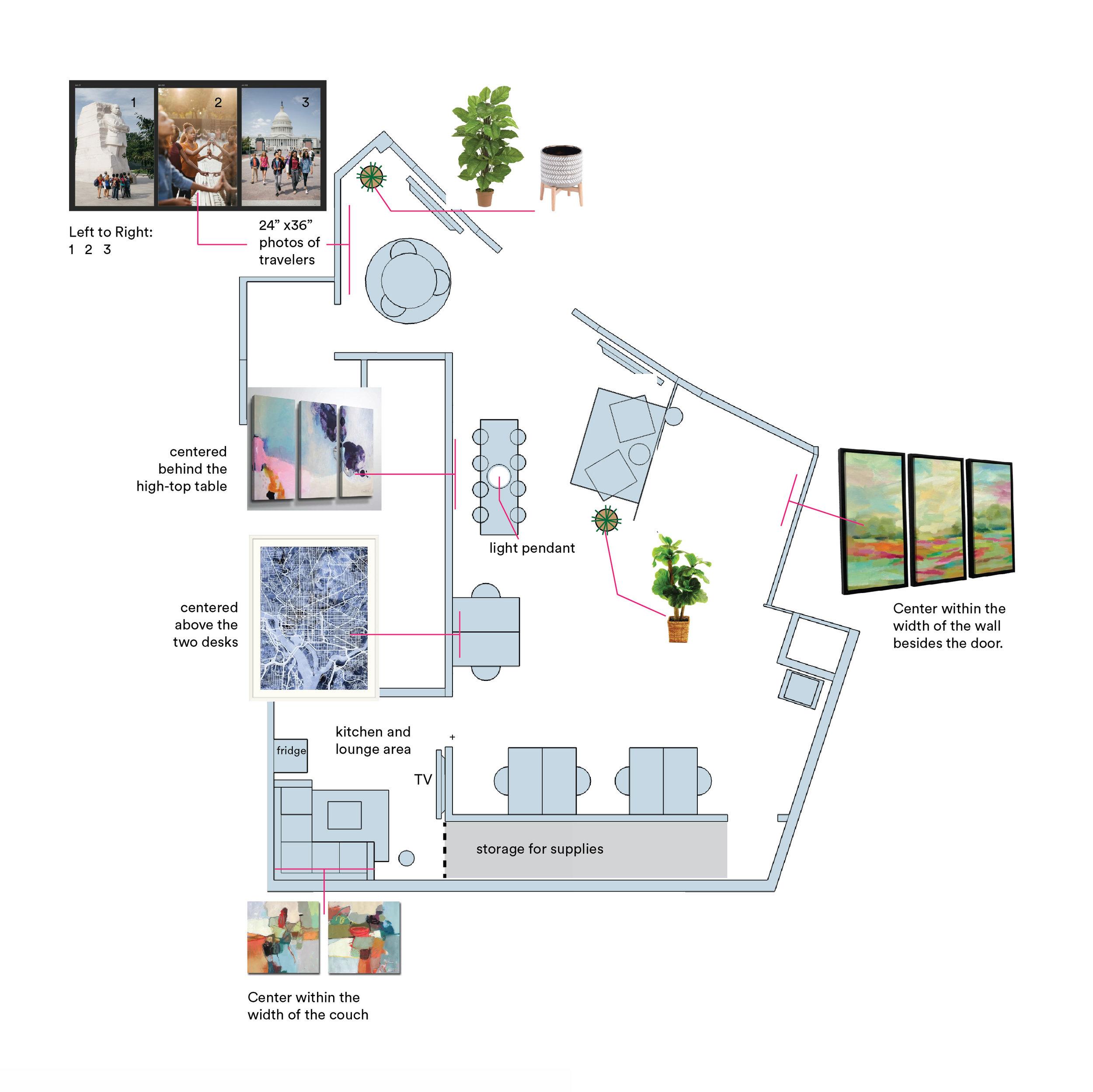 Floor-Plan-Art-Plants-02-02.jpg