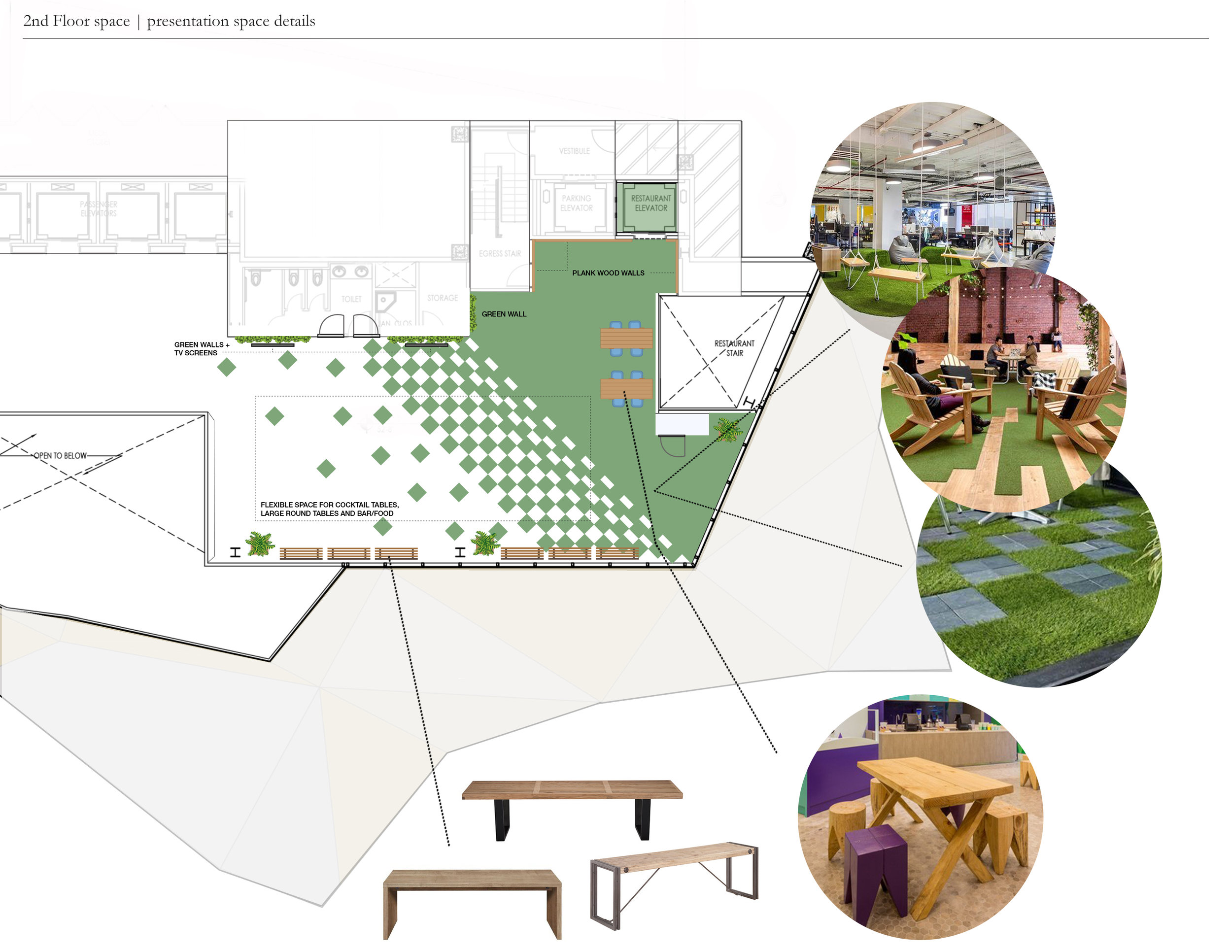 InteractiveSpace-Plan-01.jpg