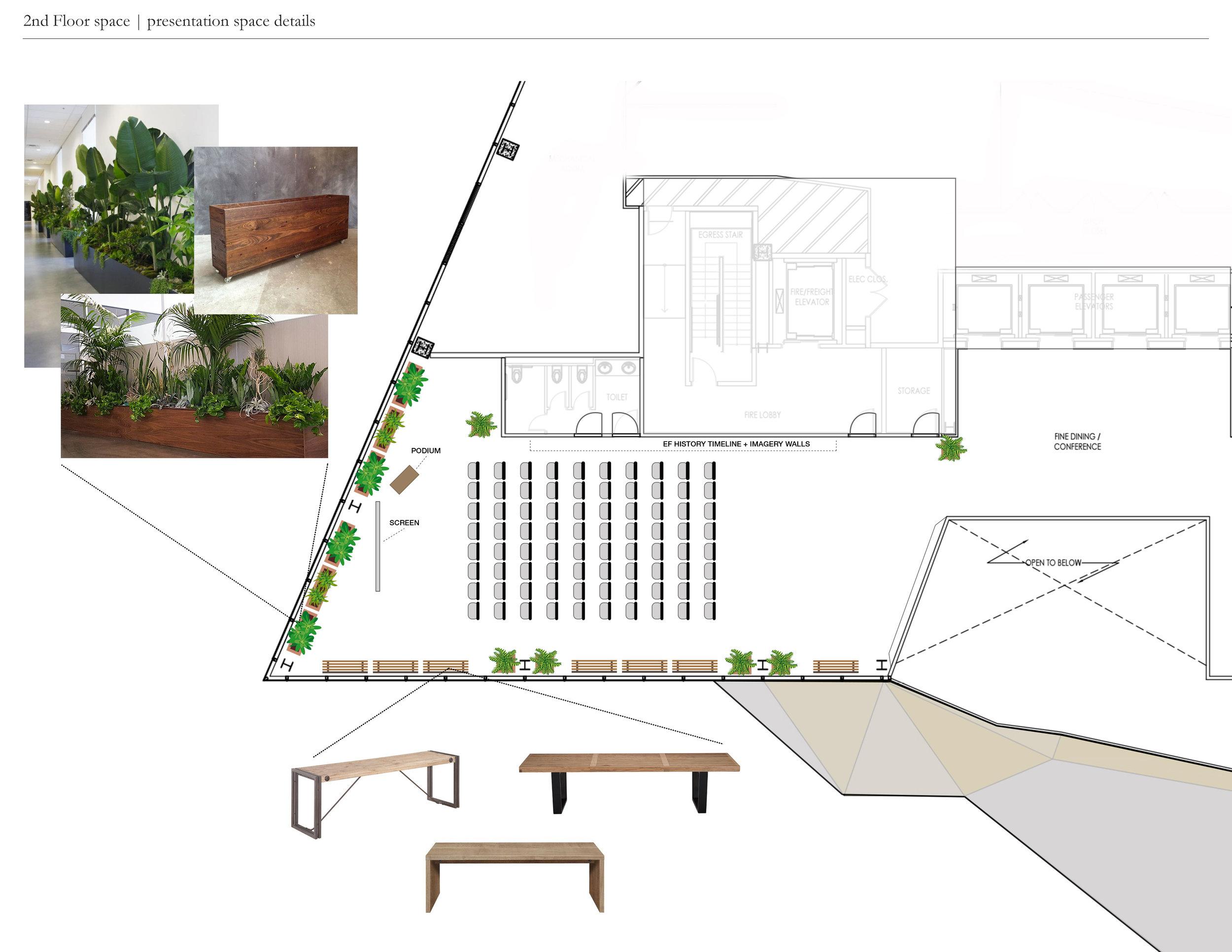 PresentationSpace-Plan.jpg