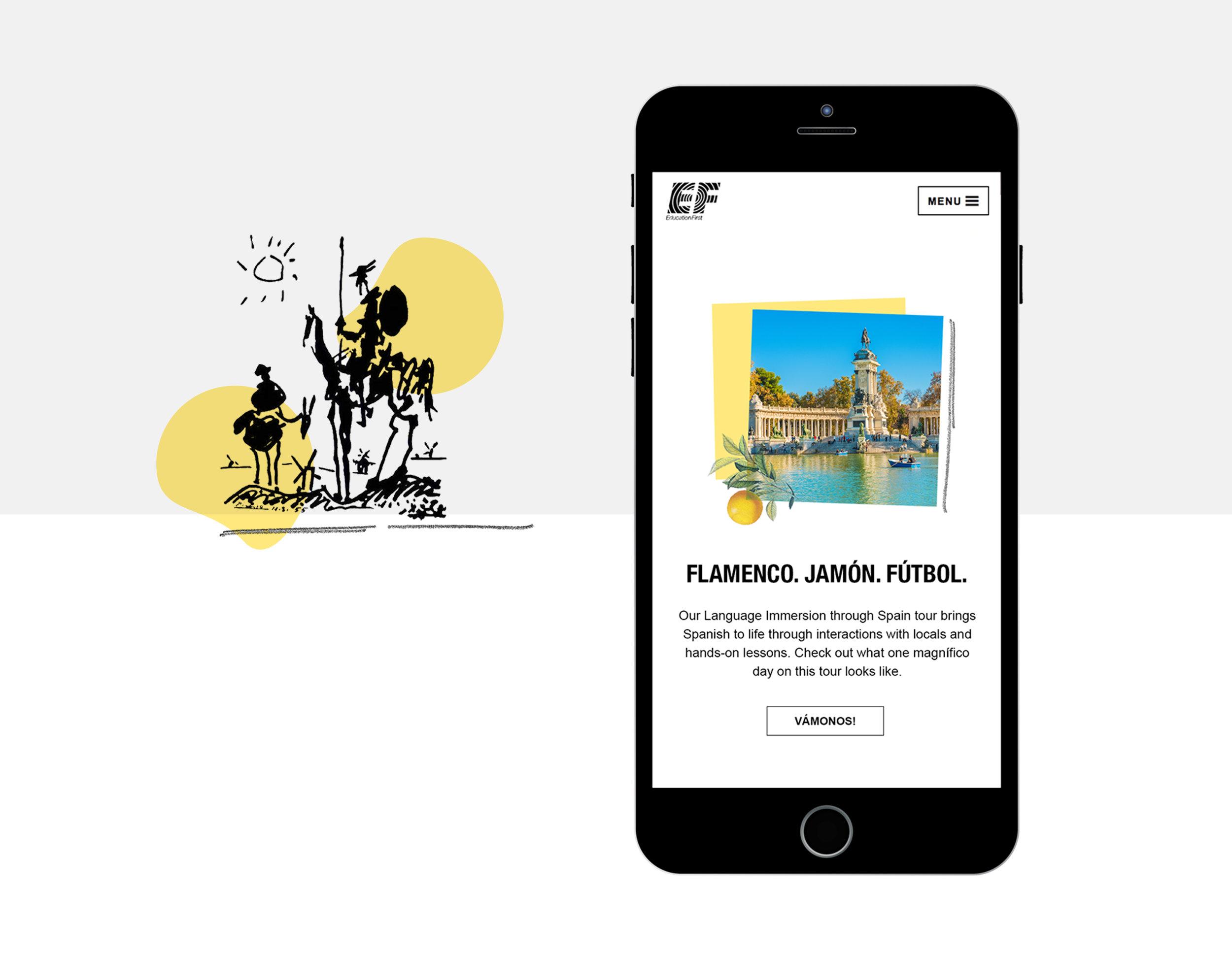 LSI - Mobile-04.jpg