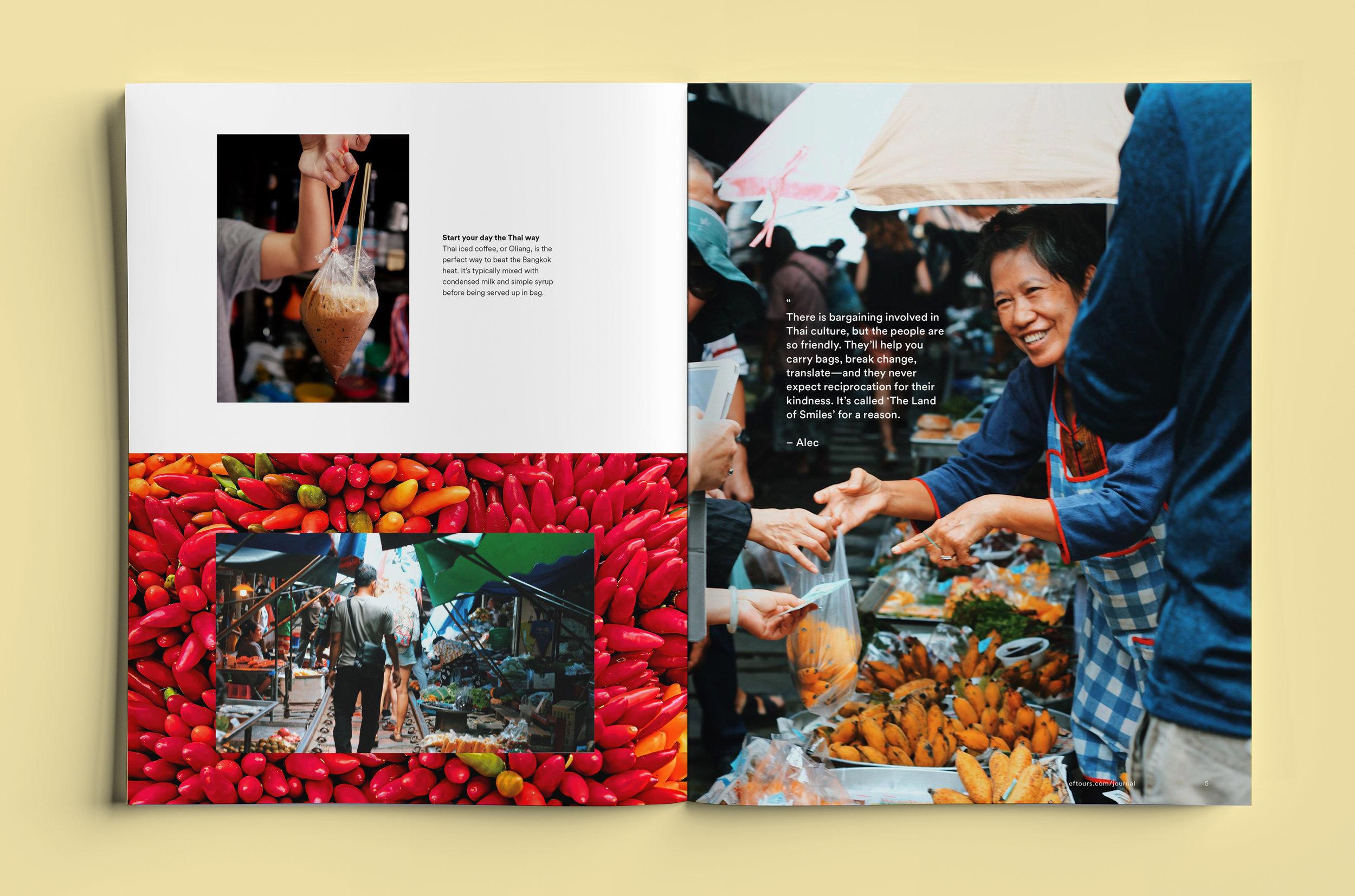 PhotoEssay-Thailand-02.jpg
