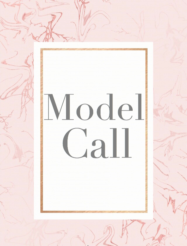 - Who's Next?FILL OUT THE MODEL TEAM APPLICATION & SHARE WITH A FRIEND, SOMEONE WHO WOULD MAKE A GREAT 2020 SENIOR REP.