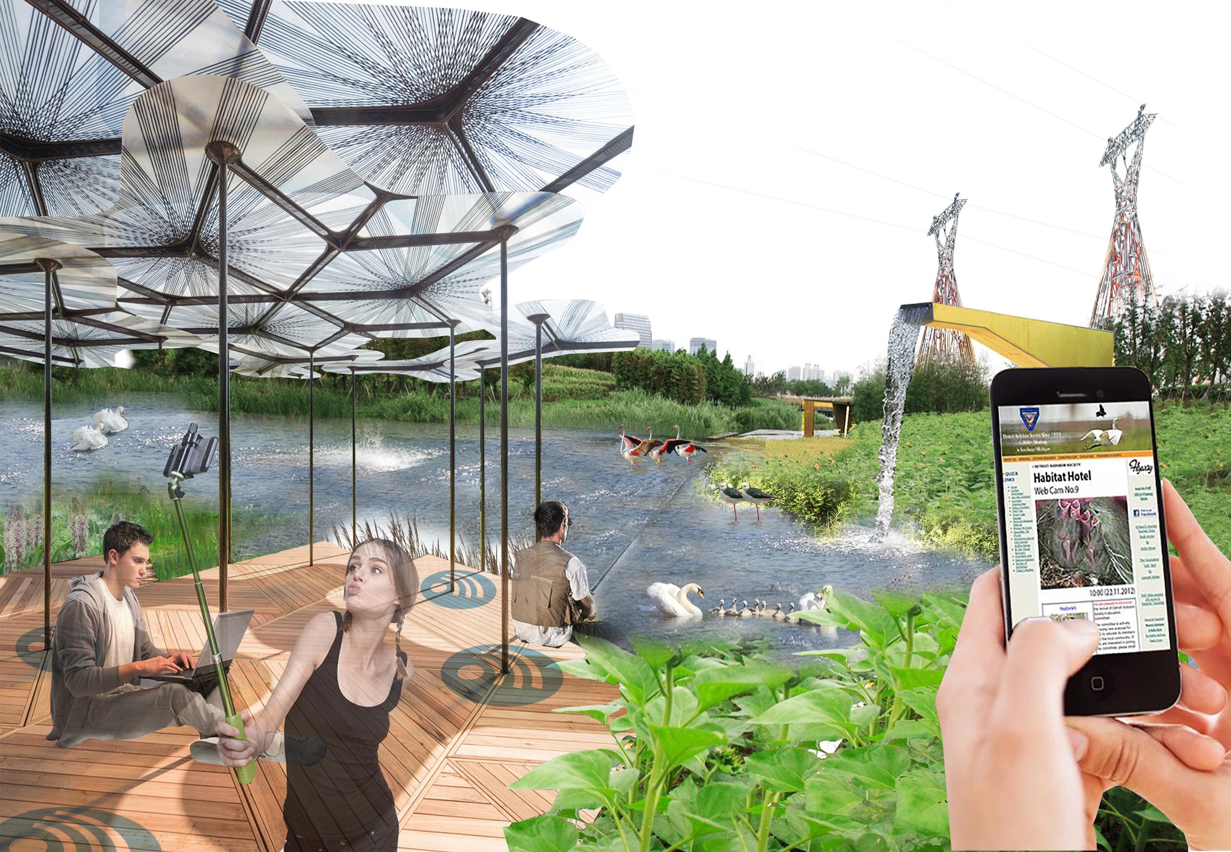 03_Collage Eco Park-rev.jpg