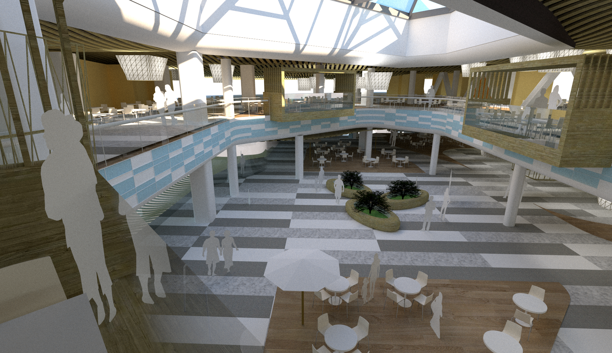 Latest rendering 2.png